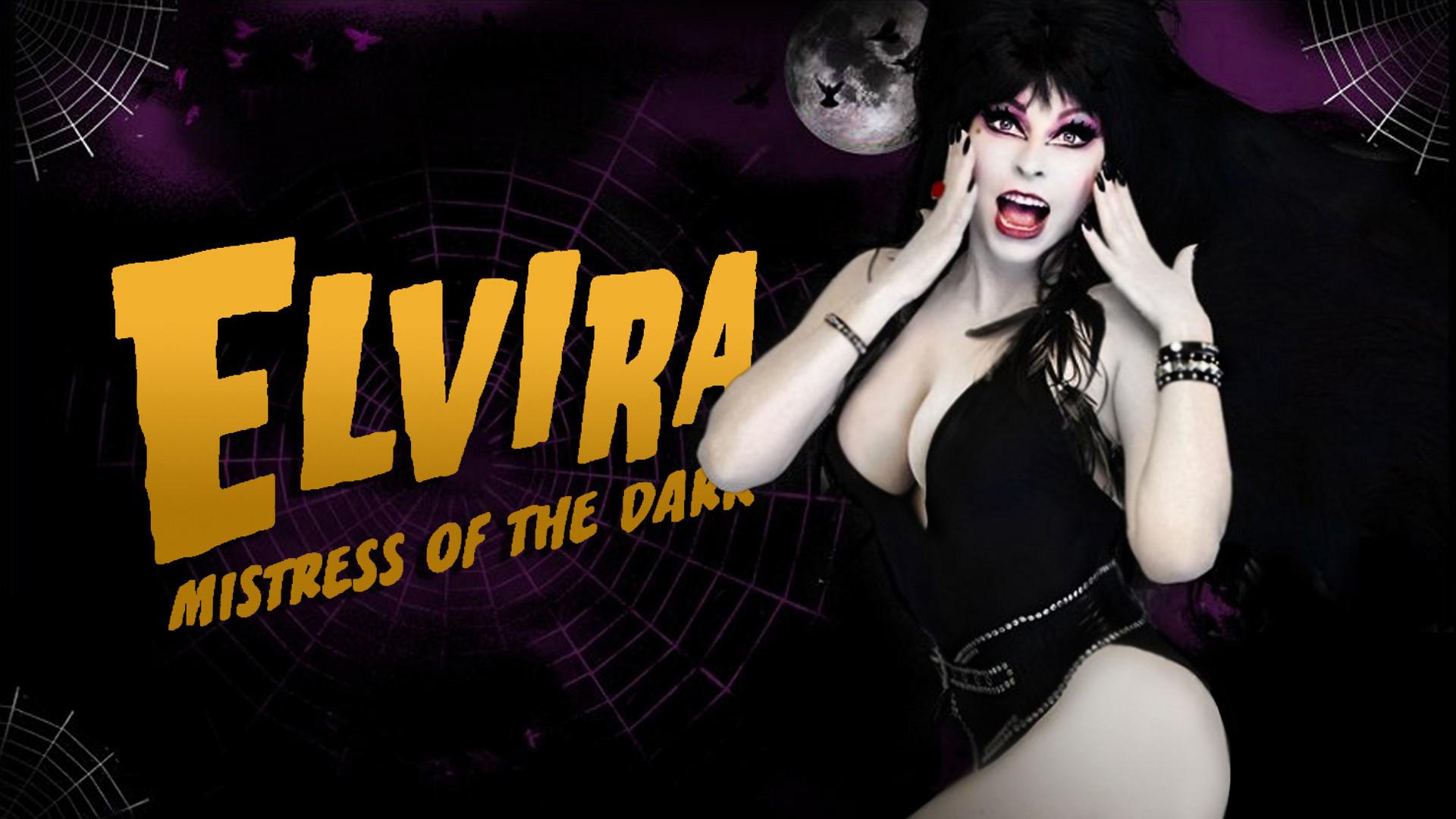 Cassandra-Peterson-Elvira-Dzika-Banda-45