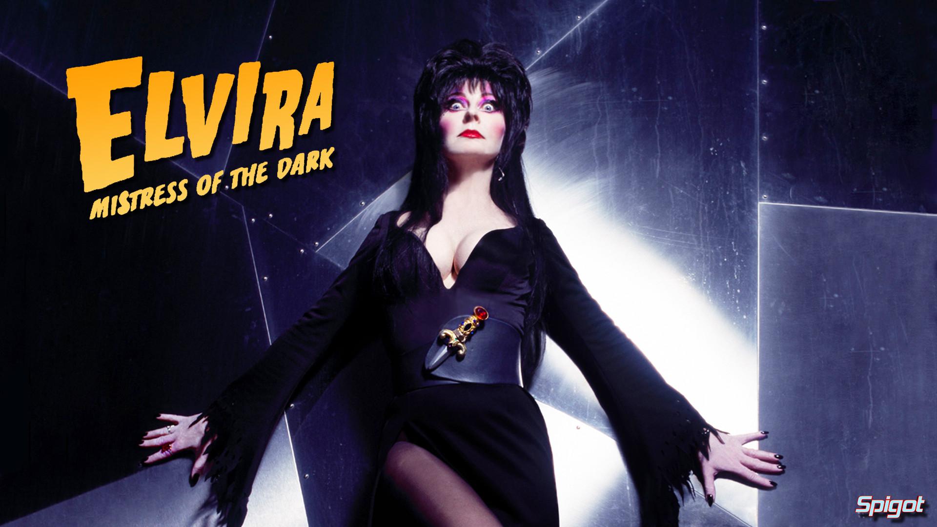 Elvira 092