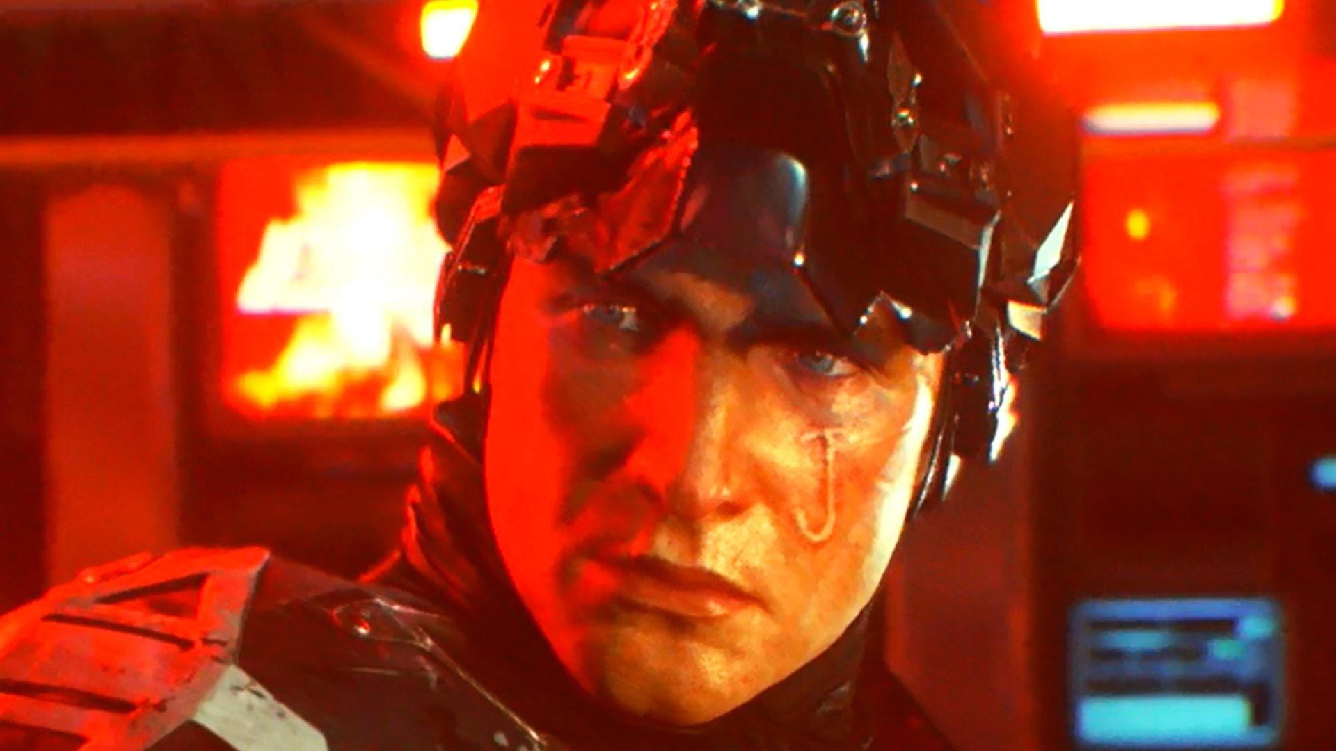 Batman Arkham Knight – Arkham Knight/Red Hood Bossfight (Jason Todd, 2nd  Robin) – YouTube