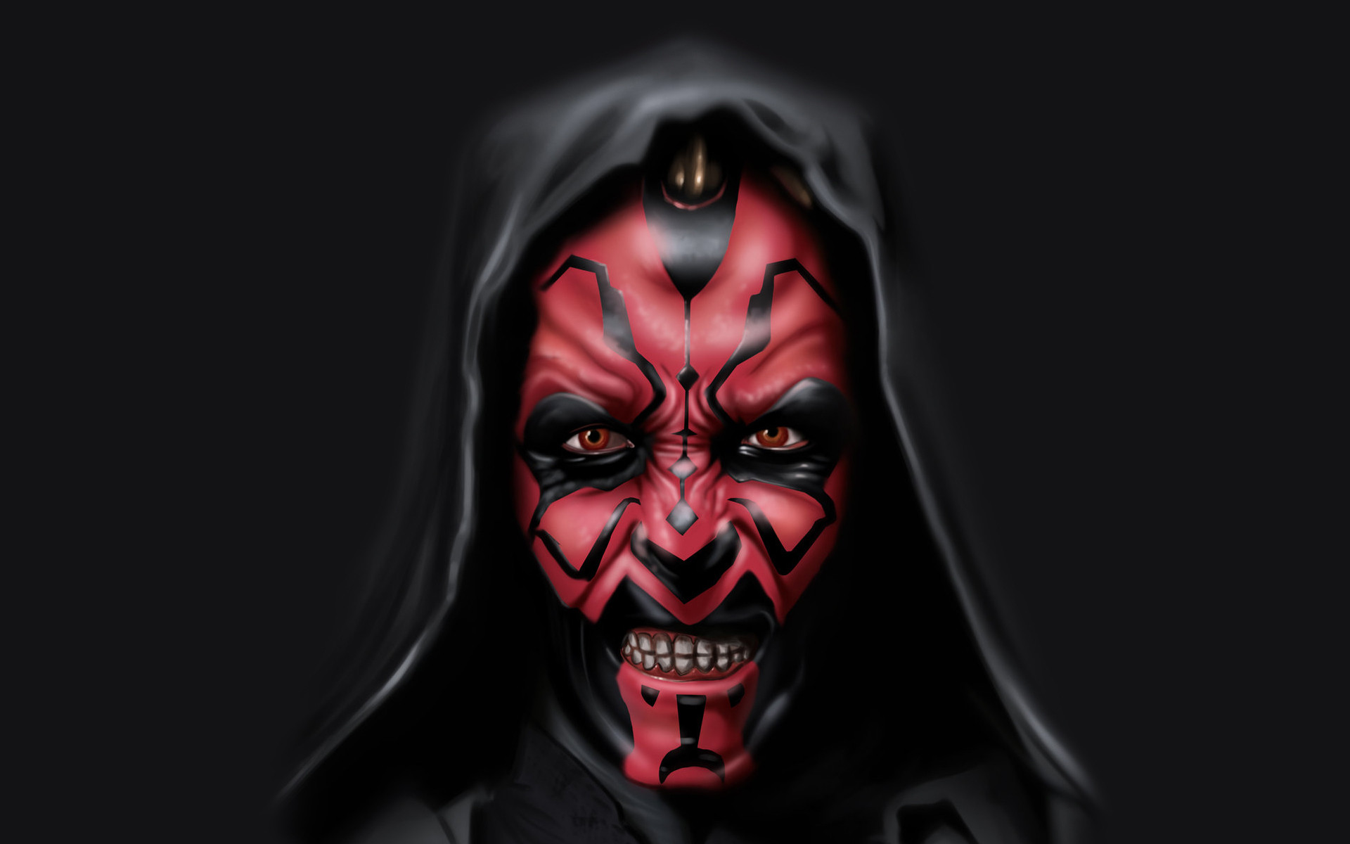 star wars, sith wallpapers and images – wallpapers, pictures, photos .