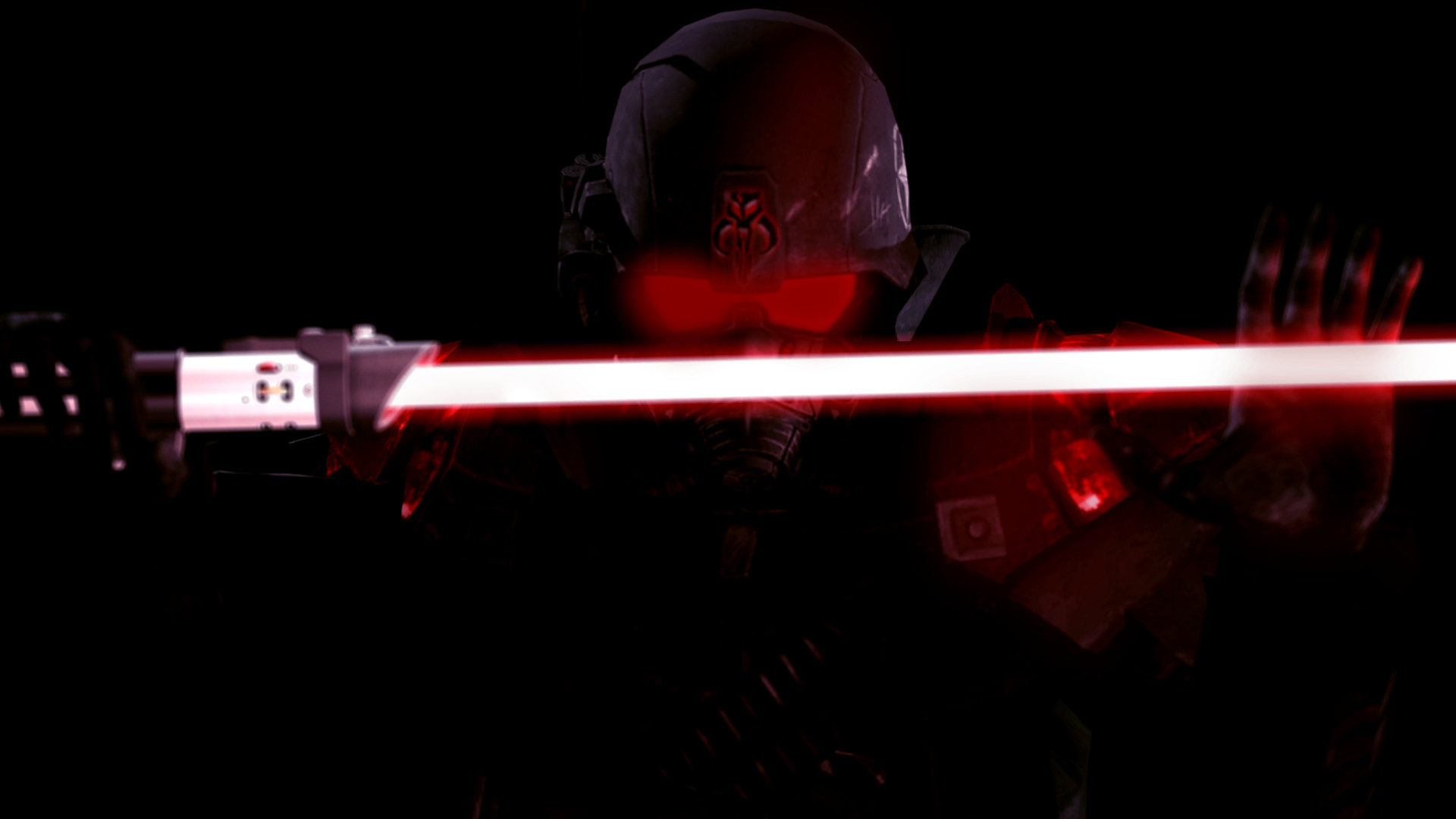 the sith lord by witchygmod fan art wallpaper games 2013 2014 .