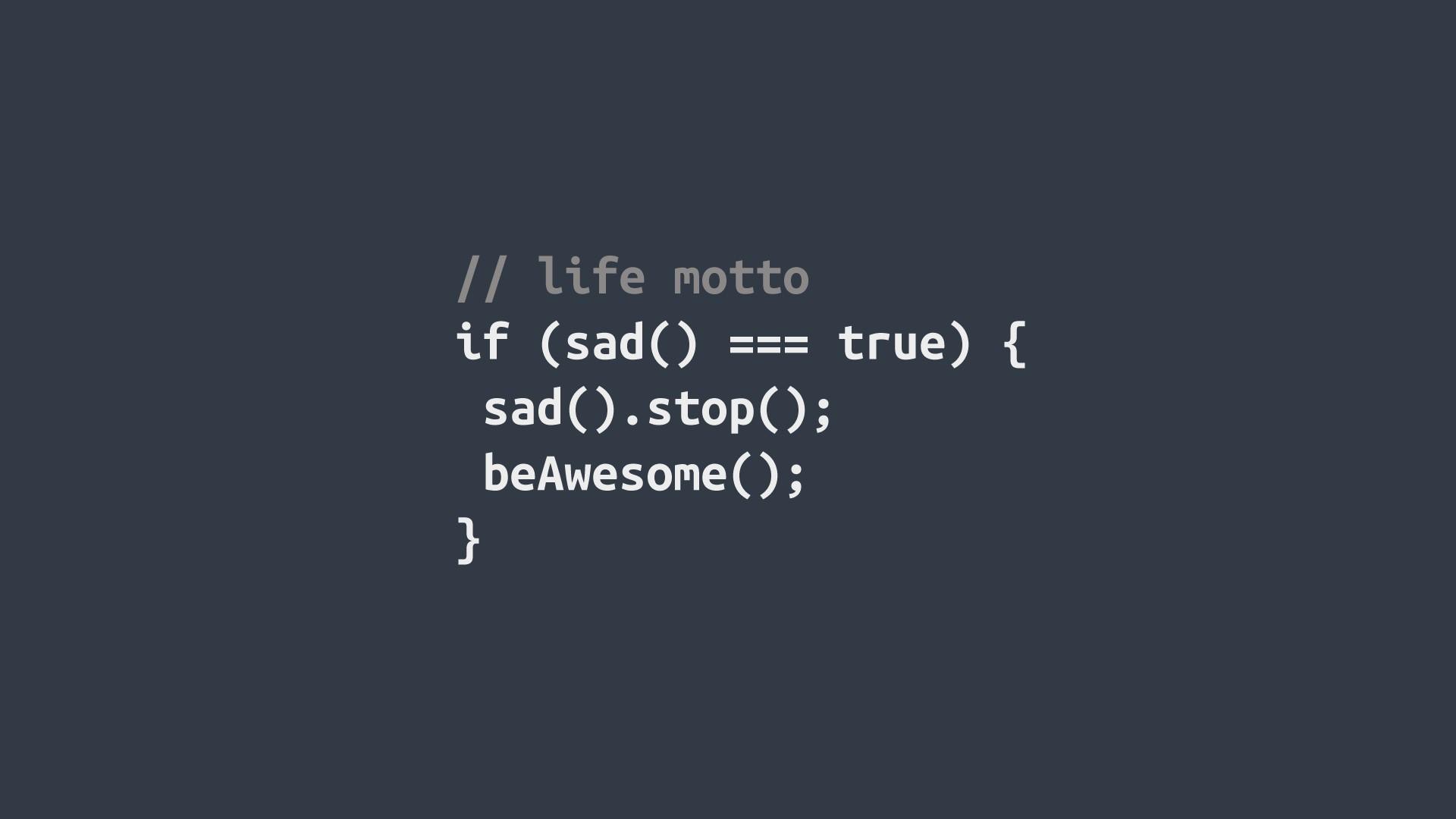 code wallpapers
