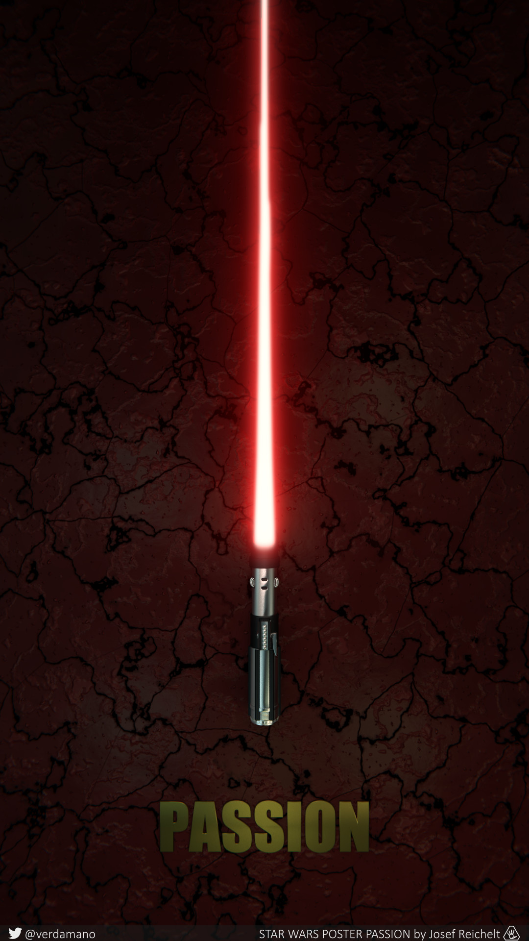 Sith version: …