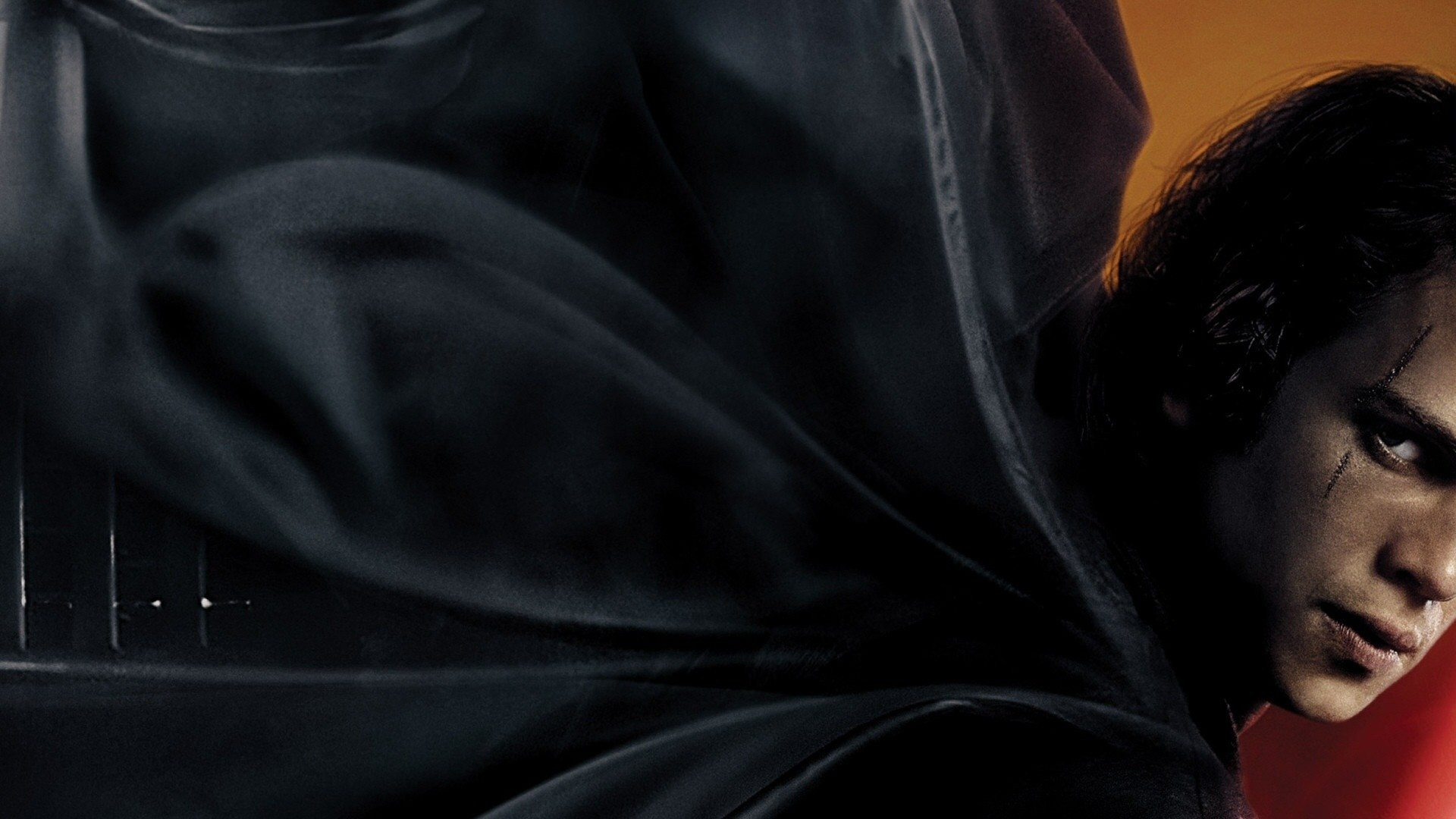 Star Wars: Episode III – Revenge of the Sith Wallpapers, Poster, Movie .