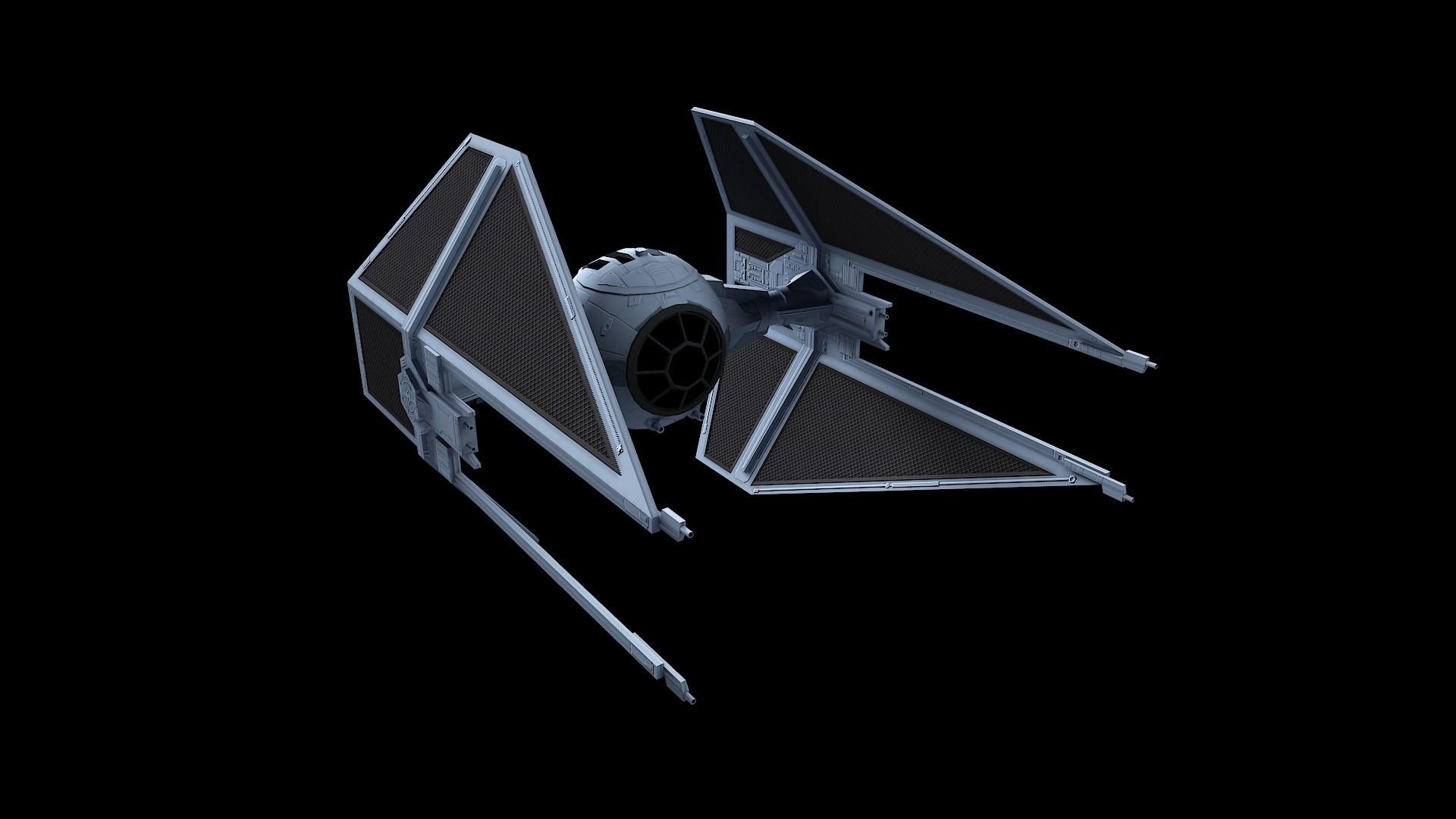 star wars tie fighter 1080p windows