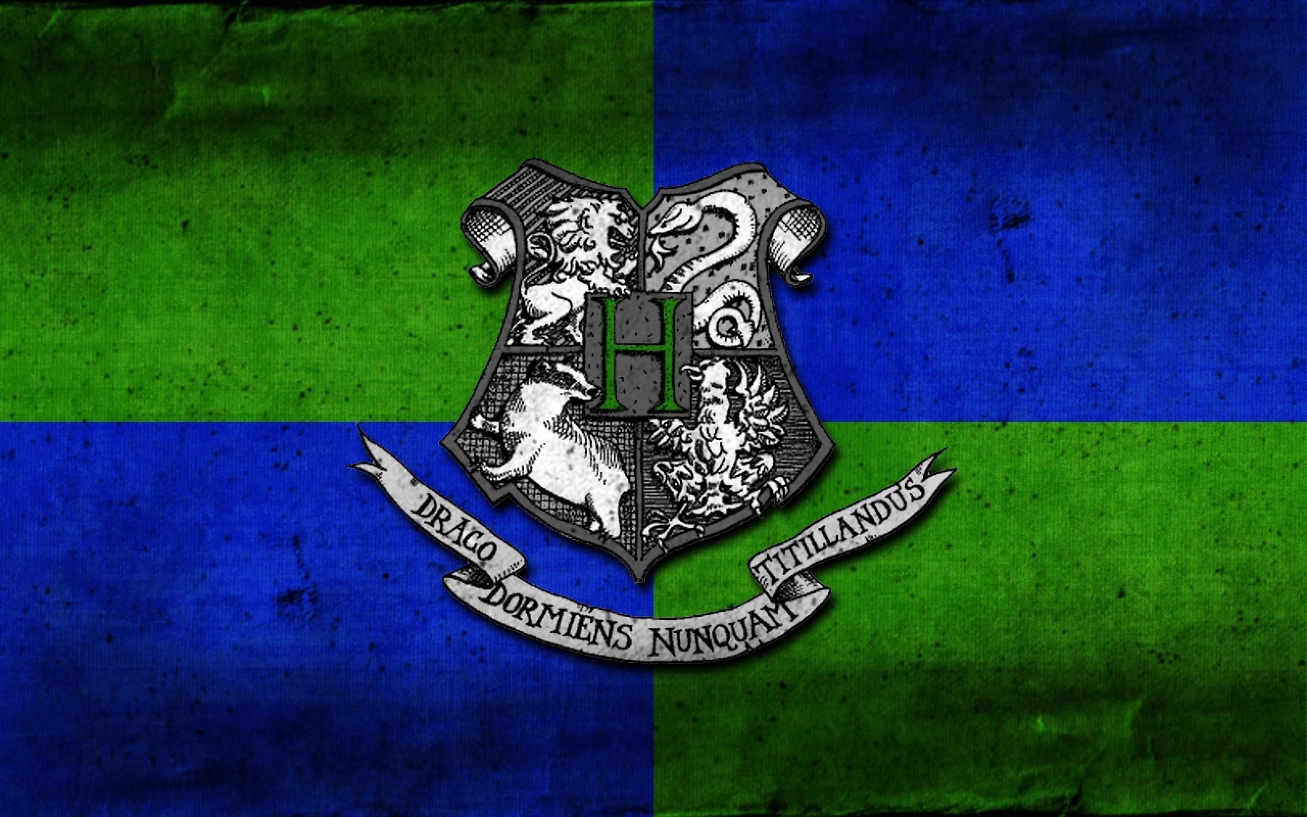 school harry potter crest hufflepuff gryffindor hogwarts slytherin  ravenclaw 1280×800 wallpaper Art HD Wallpaper