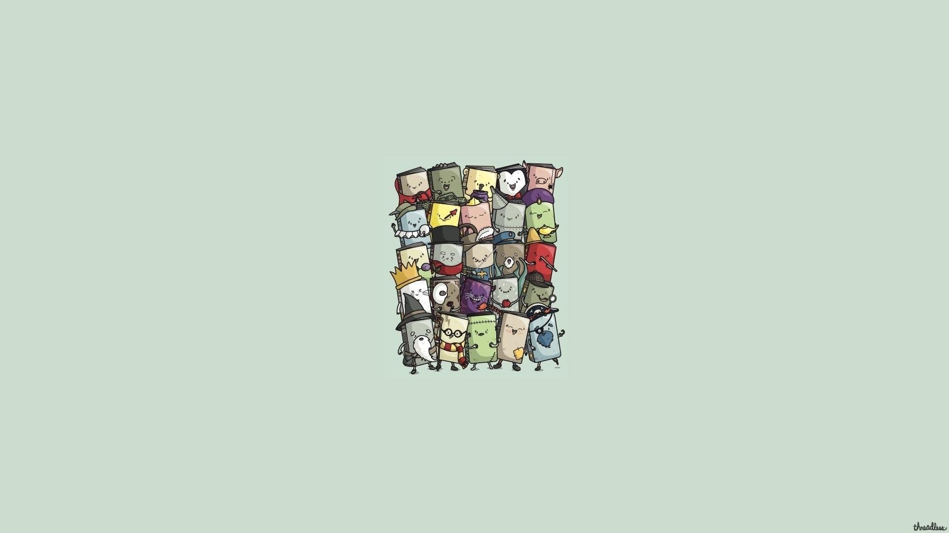 … harry potter t shirt designs walldevil …