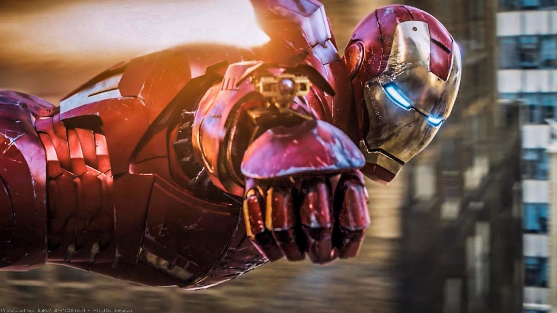Ranking-the-best-superhero-movies-of-the-past-