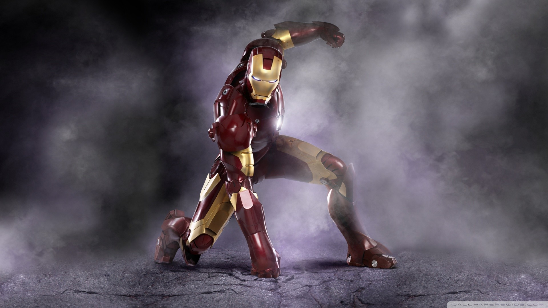Interesting Iron Man HDQ Images Collection: 780884970, 1920×1080