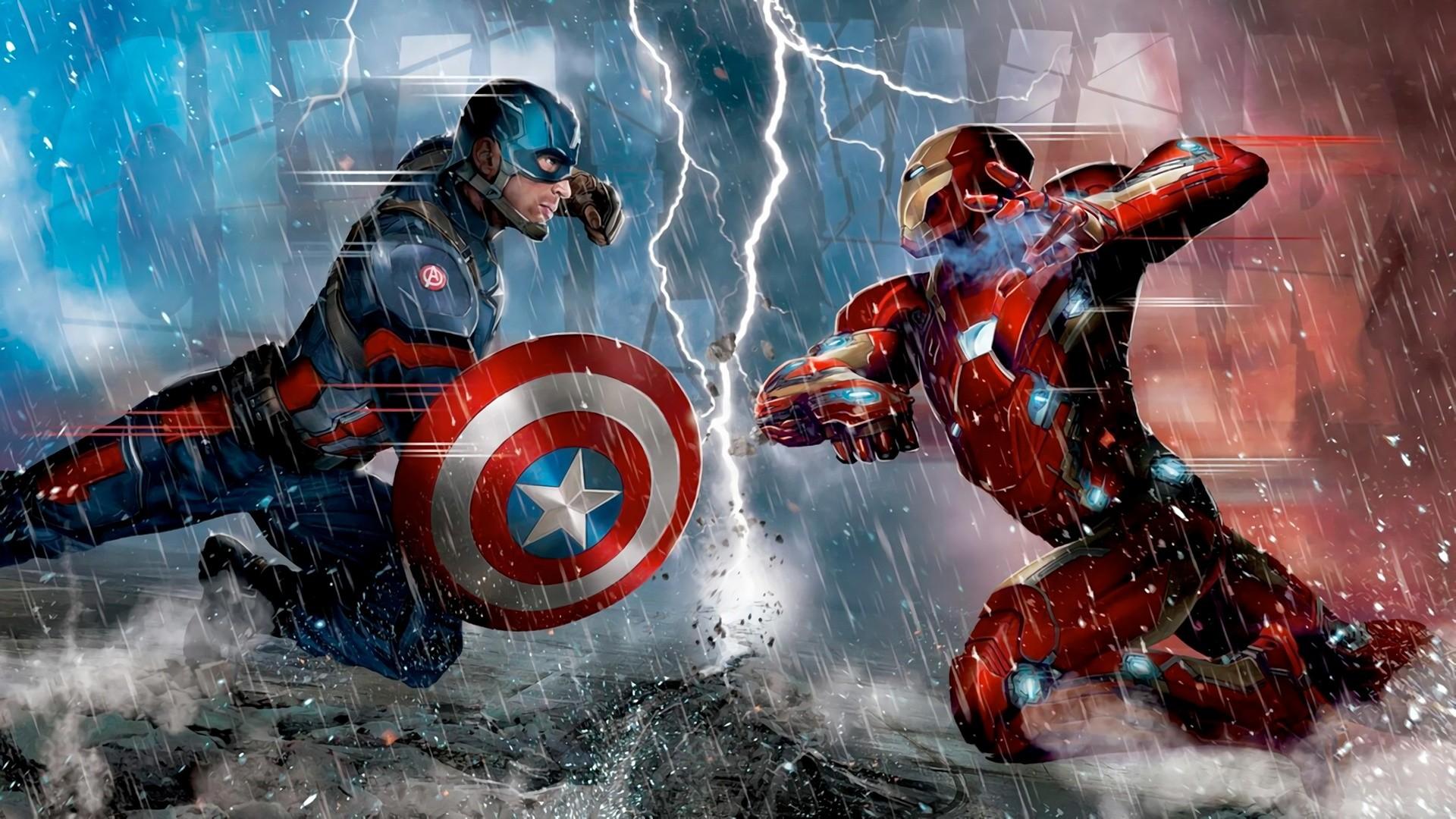 Captain america-vs-iron man-wallpaper-art.jpg