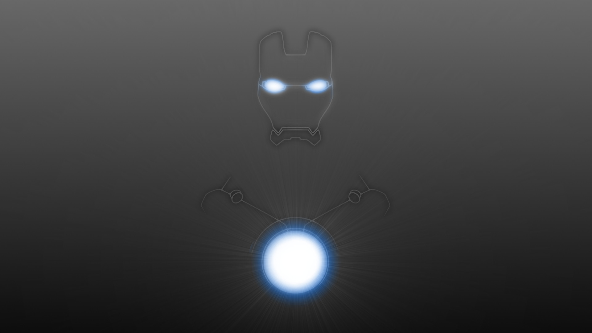 Ironman Wallpaper Collection For Free Download