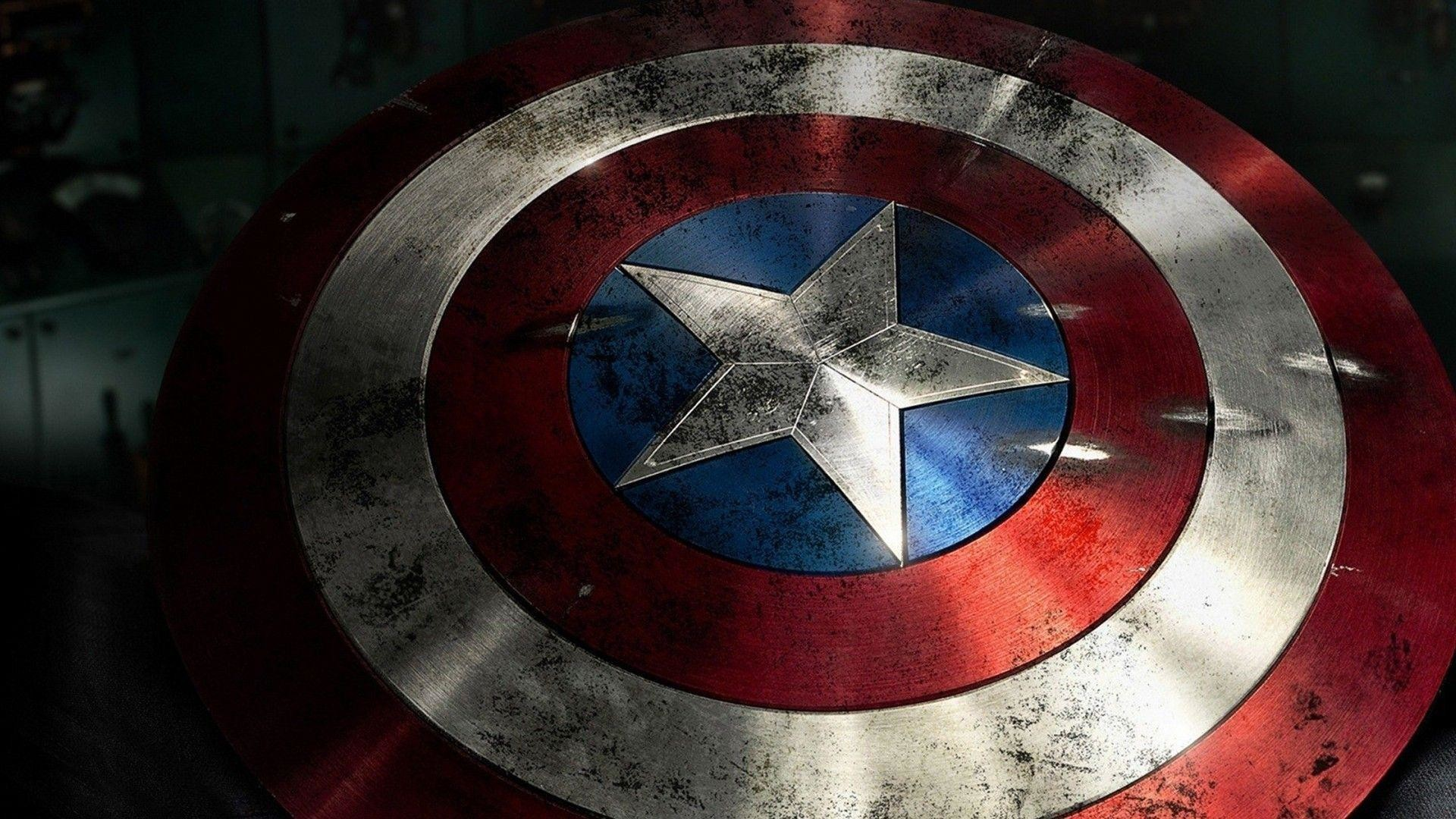 Superhero wallpaper: Vibranium by Ninja-of-Athens on DeviantArt