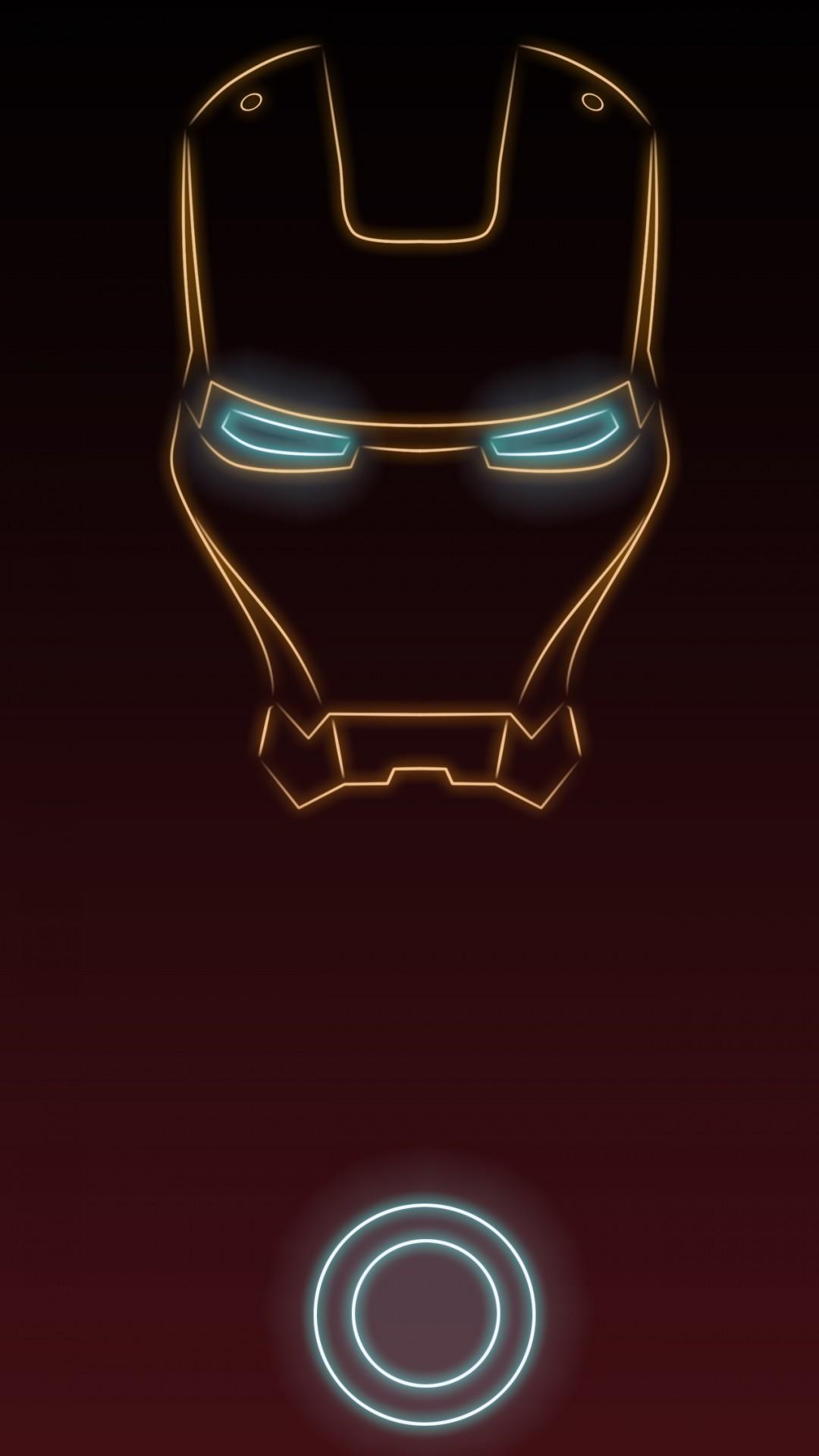 Iron Man HD Wallpapers Backgrounds Wallpaper   HD Wallpapers   Pinterest   Hd  wallpaper, Wallpaper and Wallpaper backgrounds
