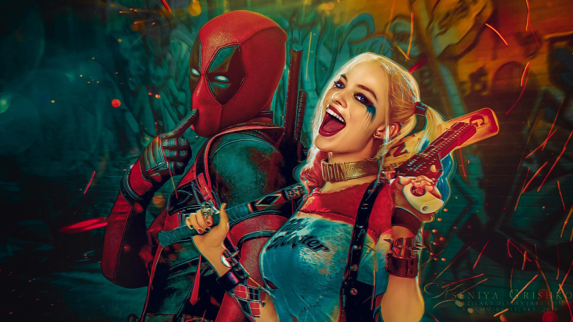 7. superhero-desktop-wallpaper6-600×338