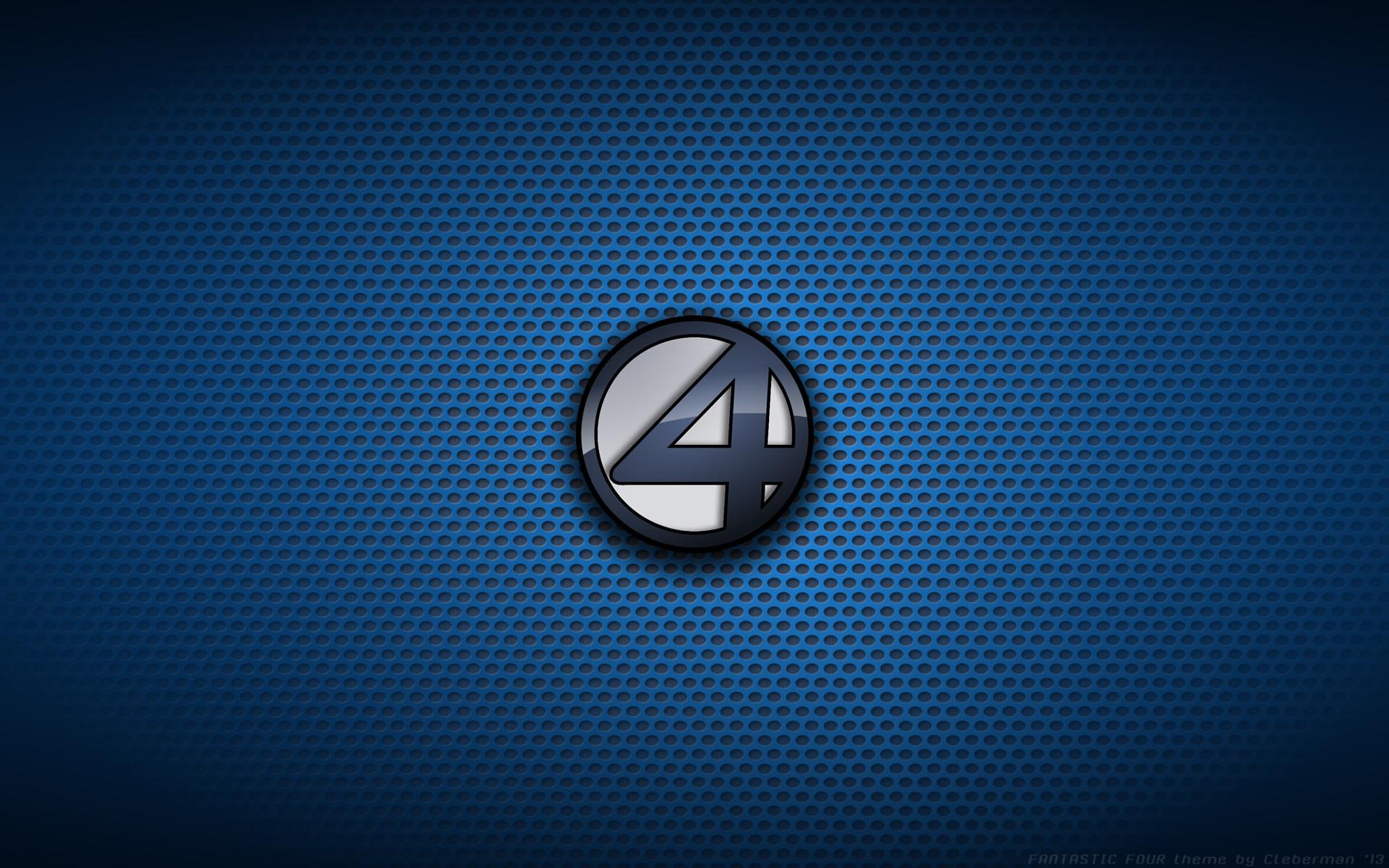 Superhero Logos   Sky HD Wallpaper