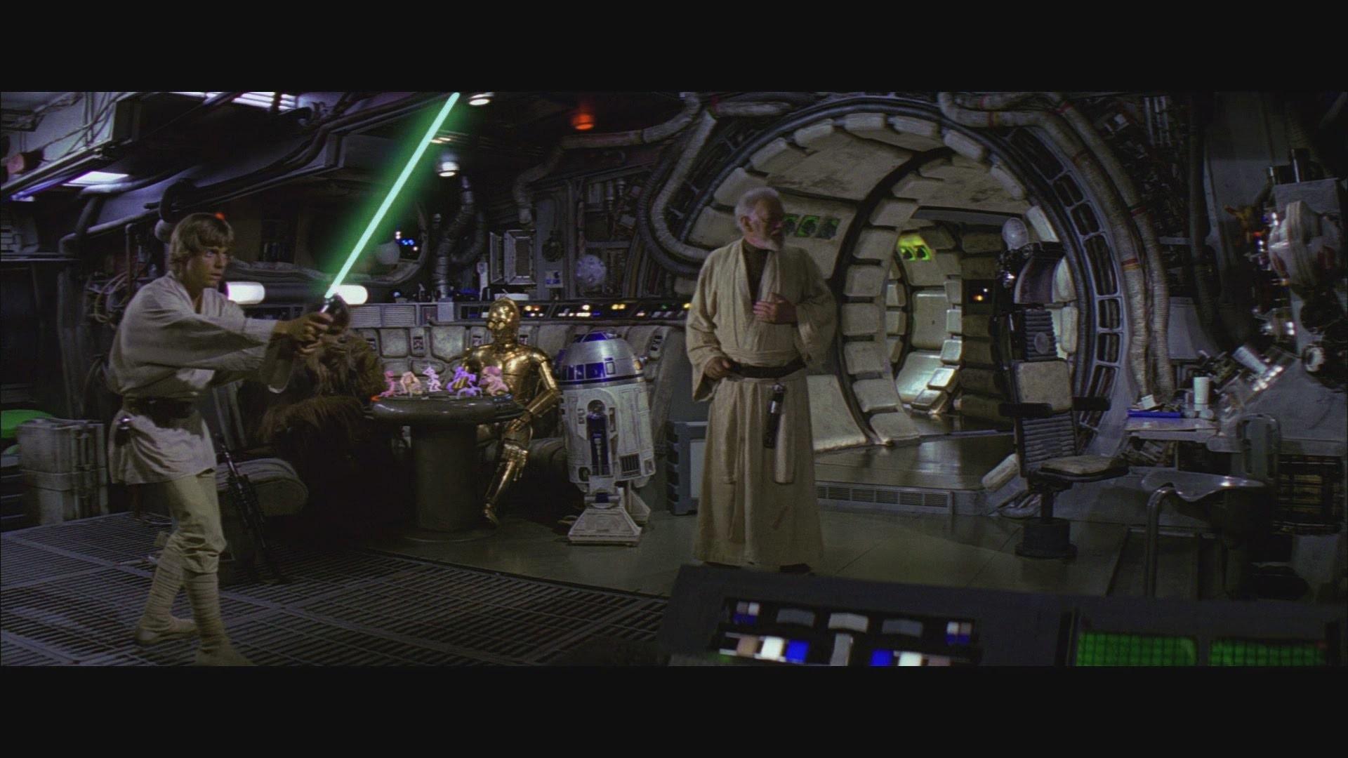 Build the Millennium Falcon Customisation – *Update* 3rd Party Pieces  Shapeways – YouTube