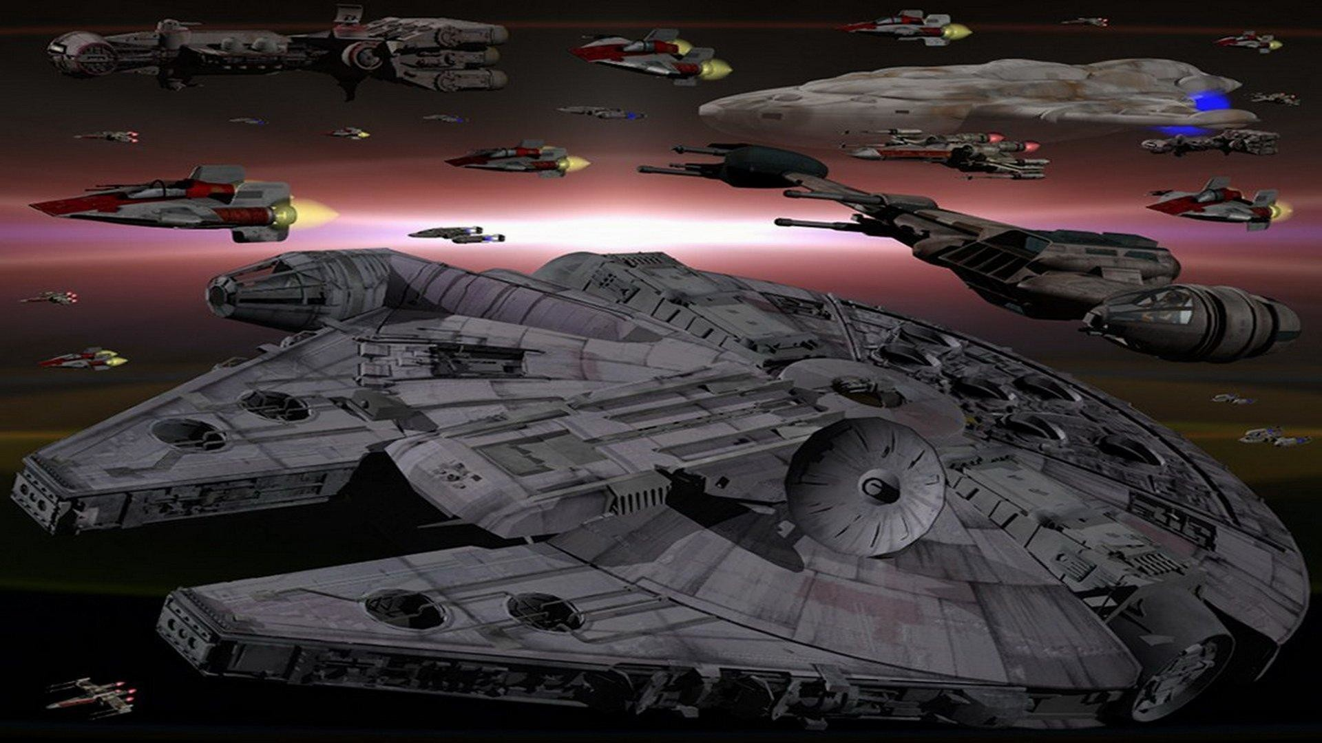 star-wars-movie-imagepages-images-millenium-falcon-1920%