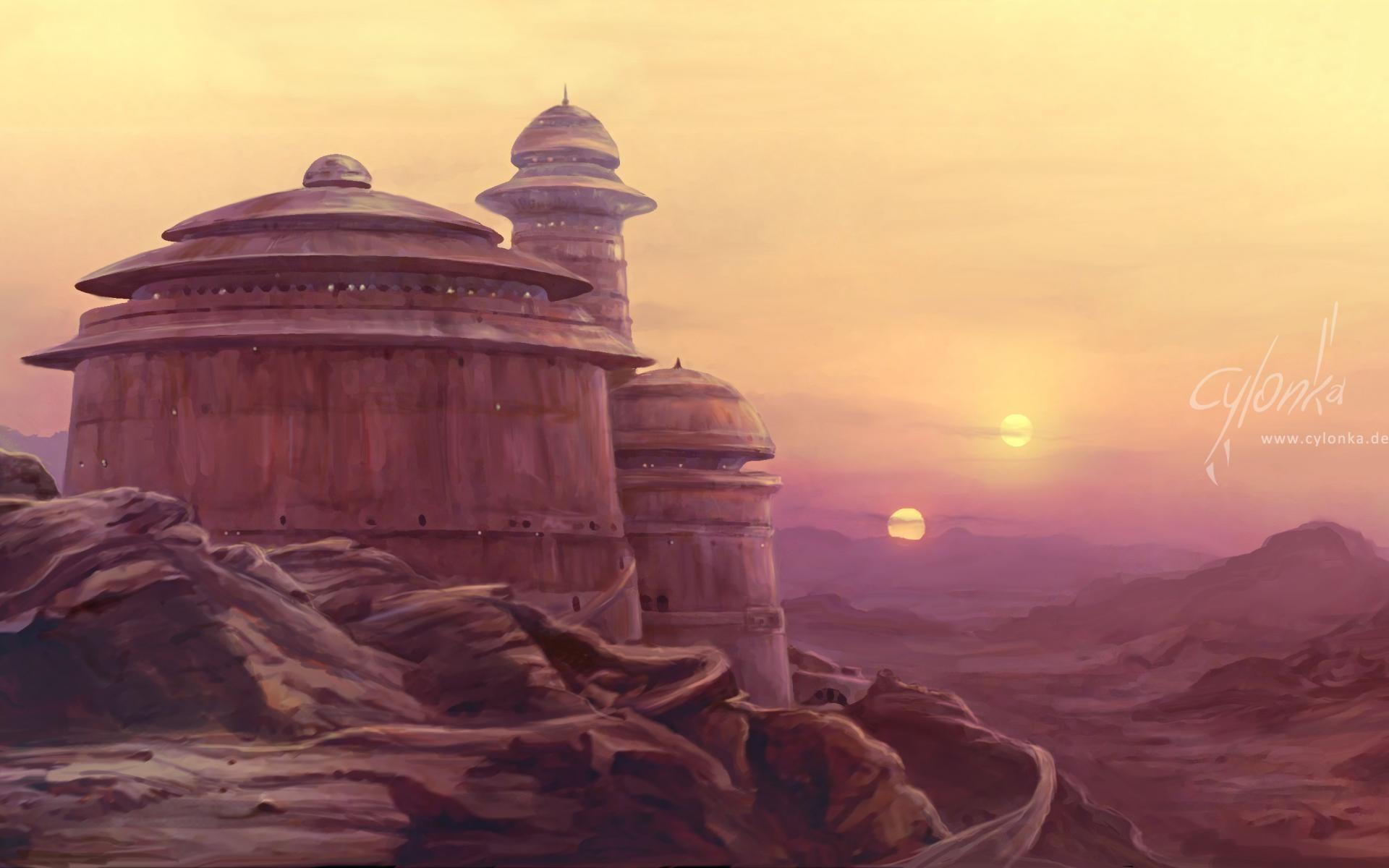 jabba-the-hutt-palace-wallpaper · Jabba's PalaceStar Wars …