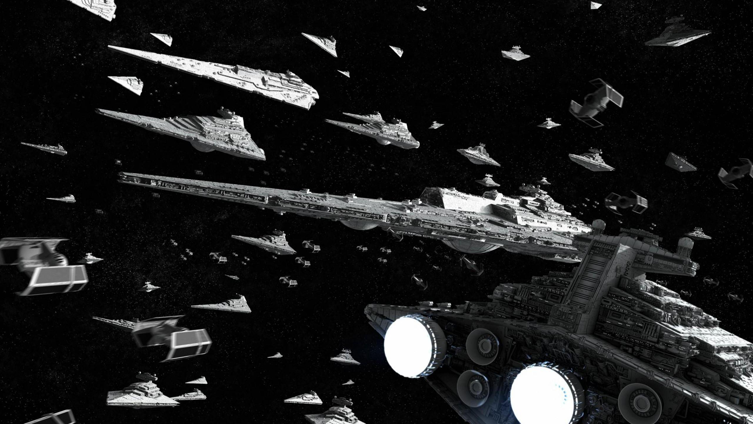 star-wars-star-destroyer-wallpaper-2.jpg