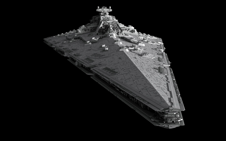 25 best Imperial Navy images on Pinterest | Star destroyer, Star wars ships  and Star wars art