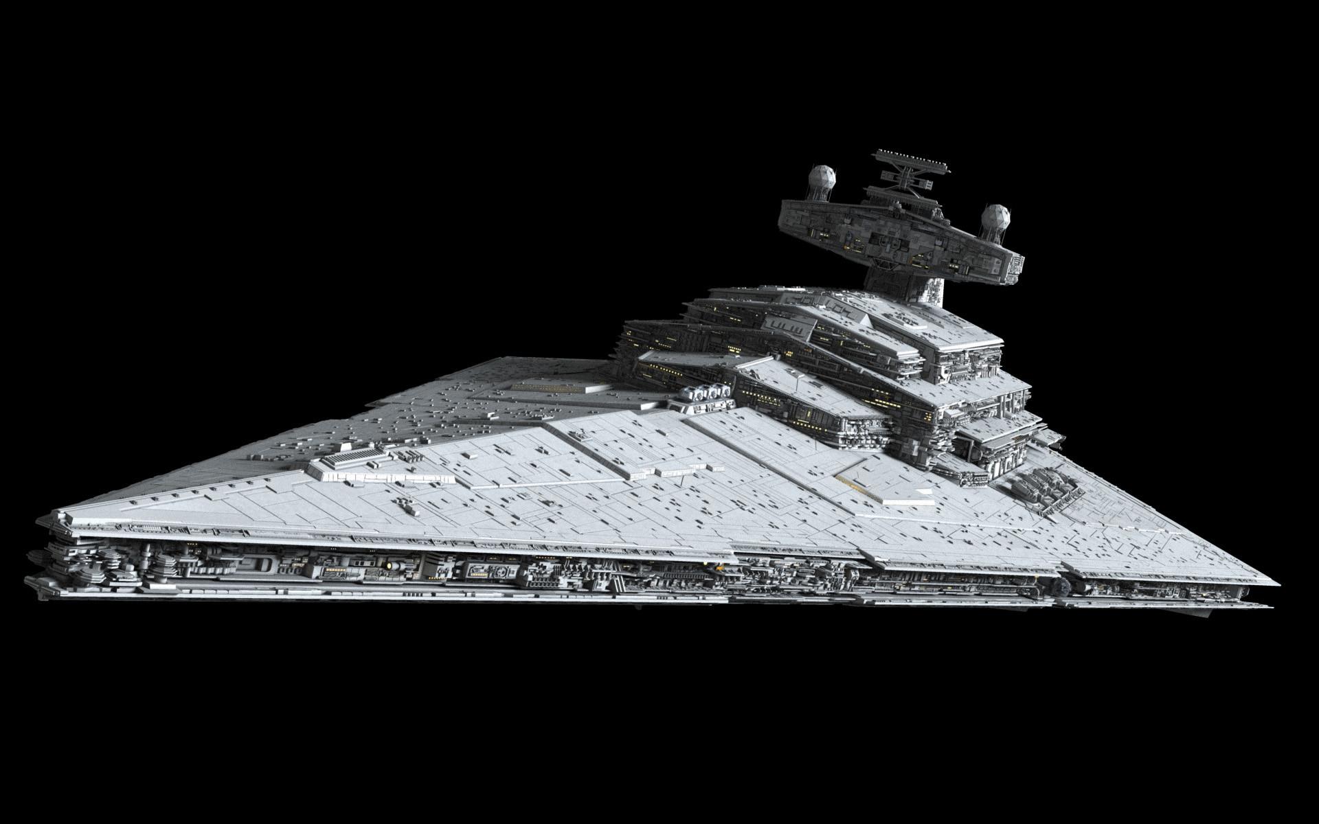 Altor-class Fleet Replenishment Ship: 1, Uxor
