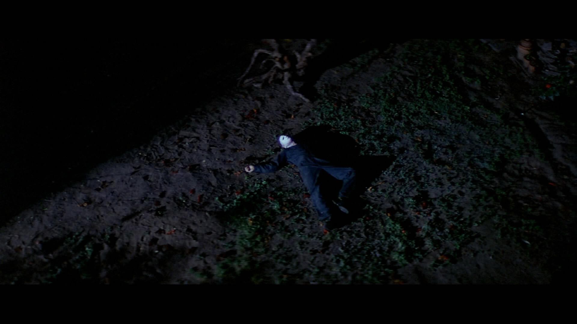 .comHalloween Screencaps – Michael Myers Image (10846414) – Fanpop .