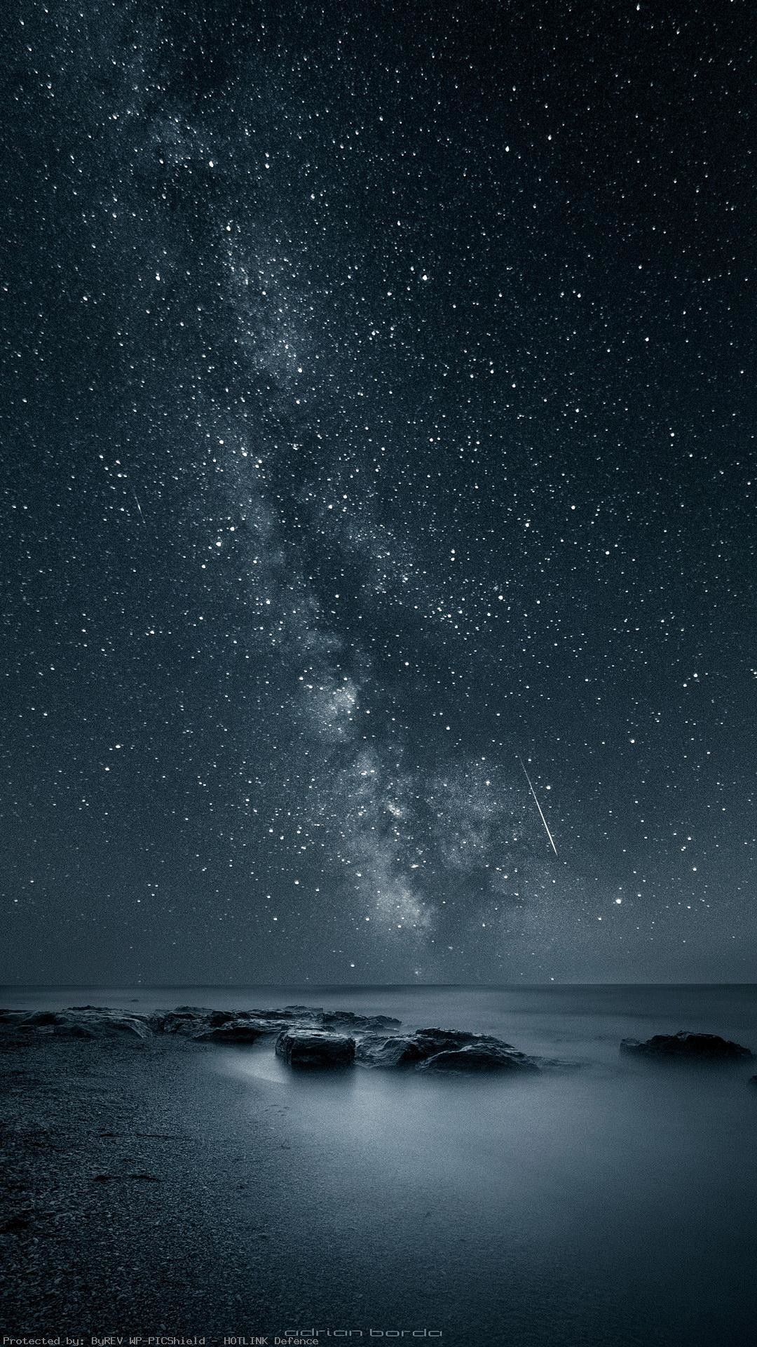 The-stars-in-the-galaxy-Tap-to-see-