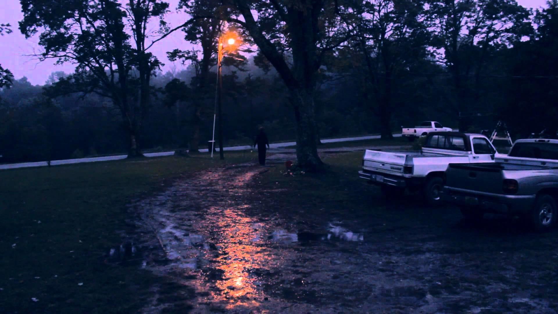 Michael Myers Scene Test #3 – Stalker