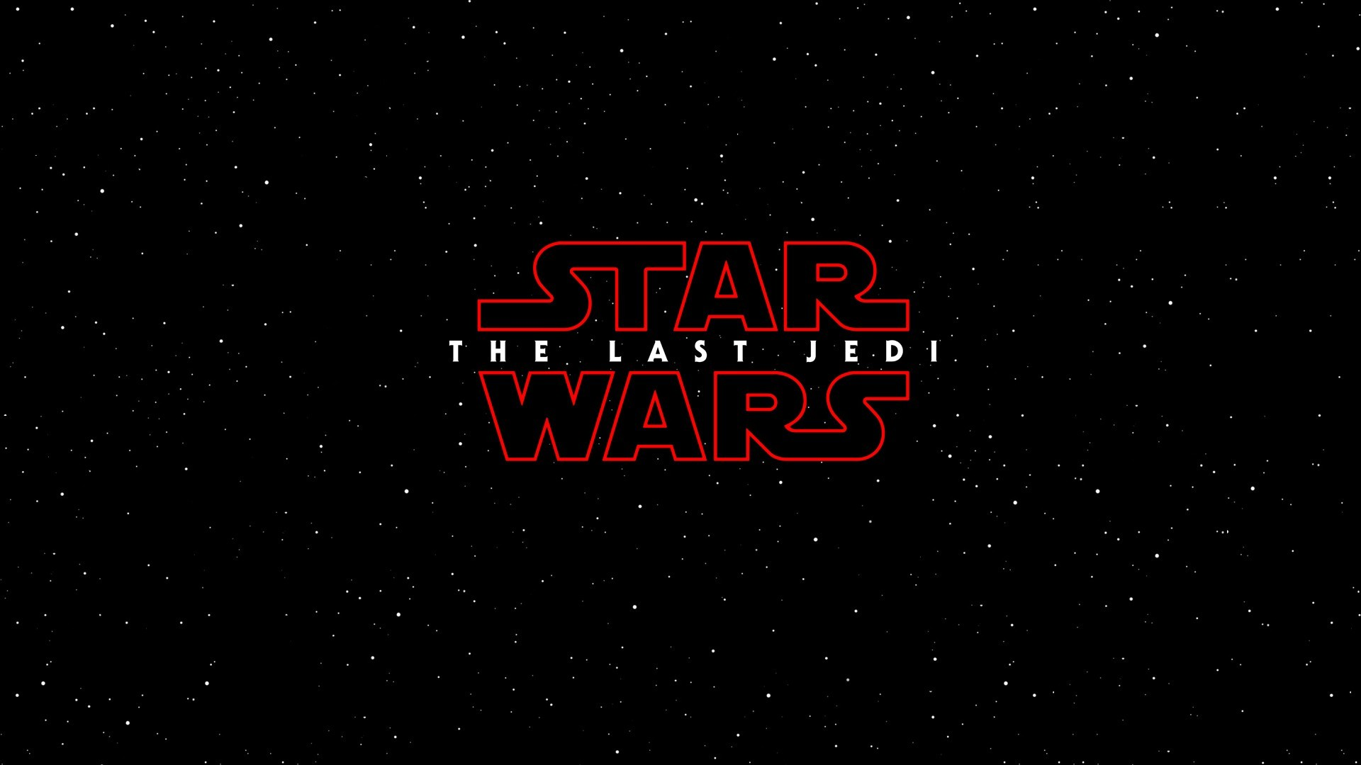 Star Wars, Star Wars: The Last Jedi Wallpapers HD / Desktop and Mobile  Backgrounds