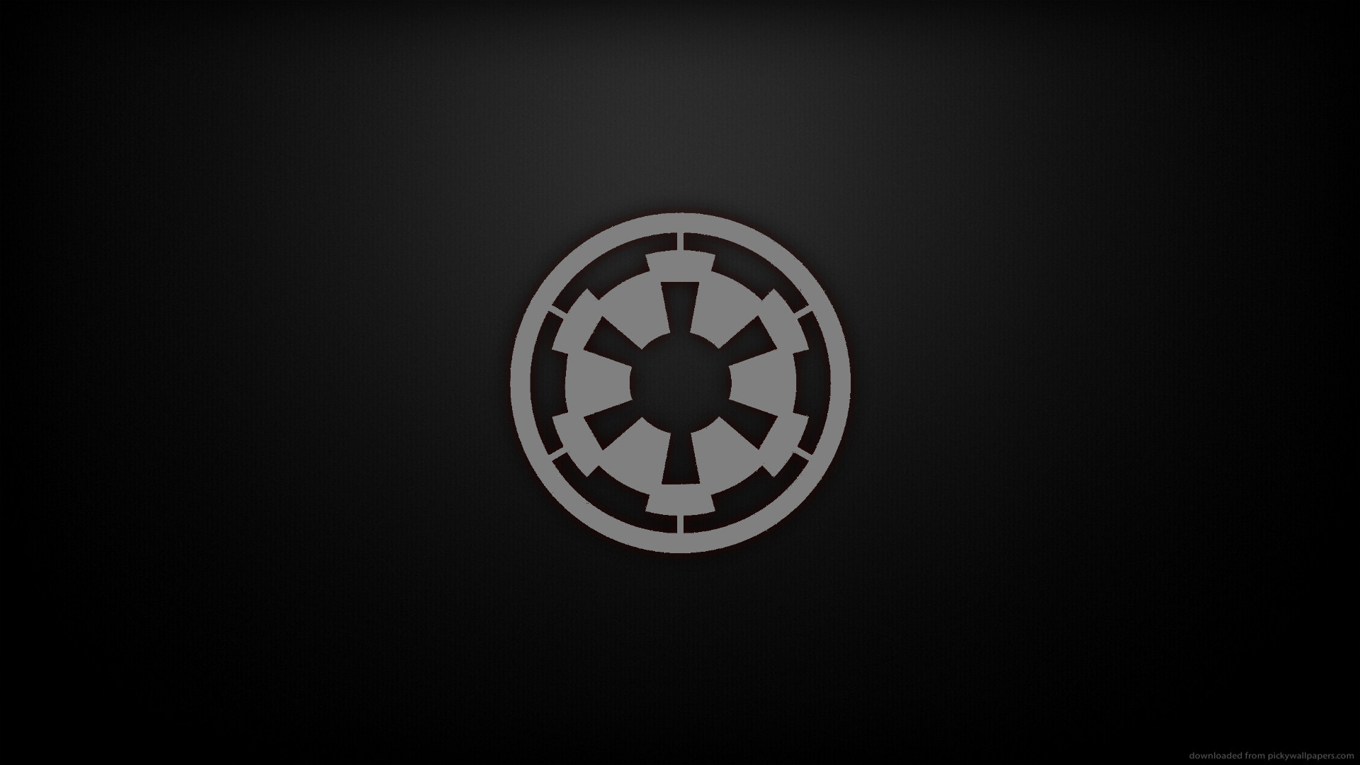 … star wars imperial symbol wallpaper by hd wallpapers daily …