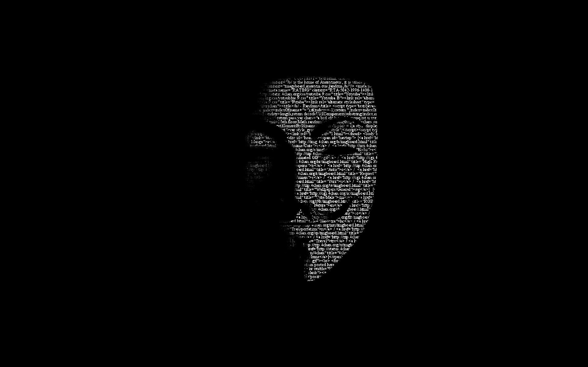 V For Vendetta Wallpapers HD – Wallpaper Cave