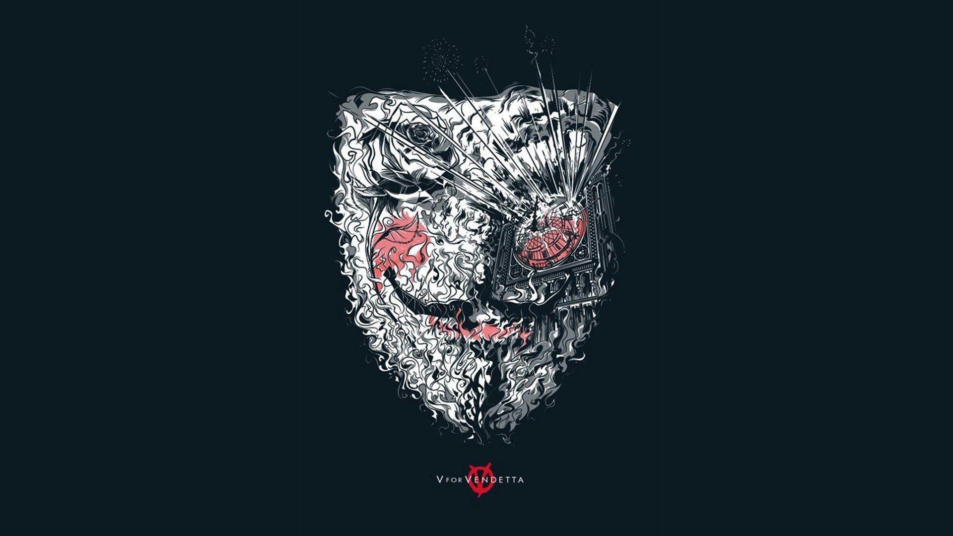 V-for-Vendetta-HD-Artwork-Wallpapers.jpg
