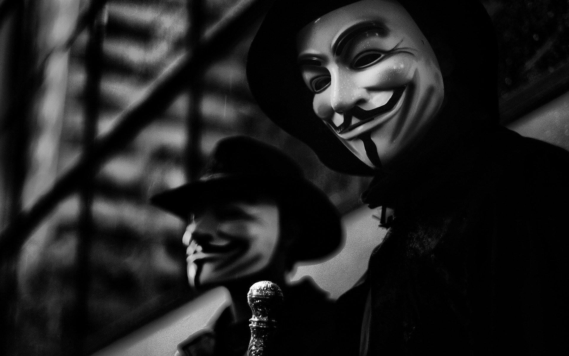 photo adult mask film v for vendetta v vendetta h  b background wallpaper