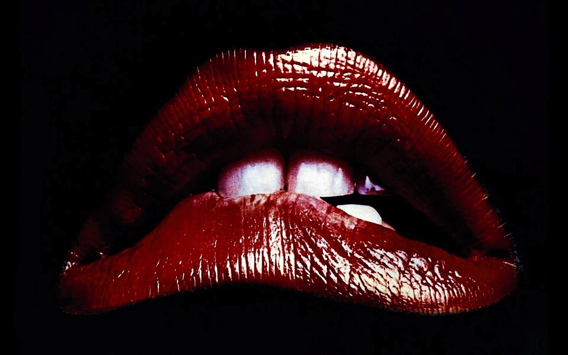 Free Horror Wallpaper HD For Android | ImageBank.biz