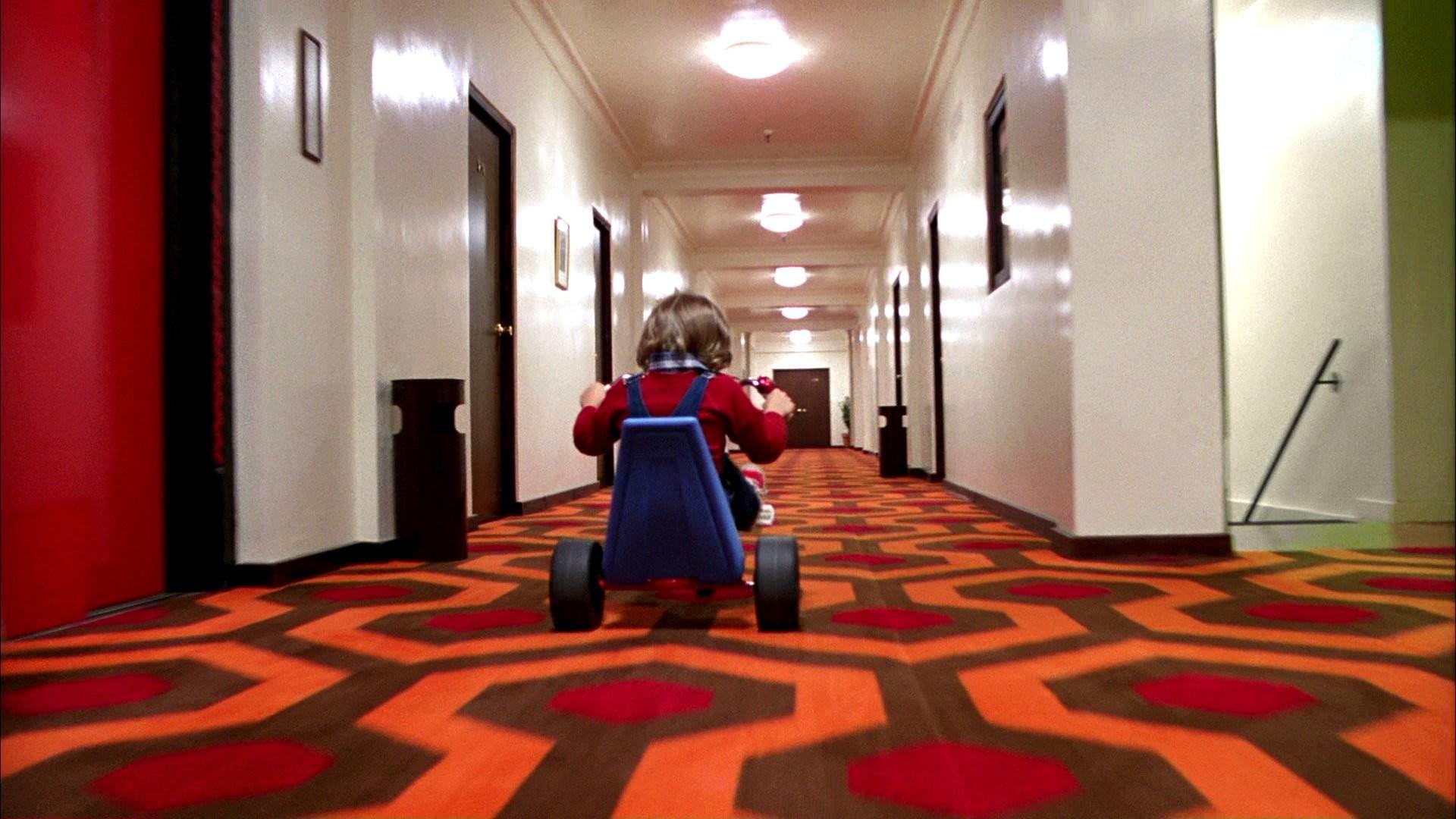 THE SHINING horror thriller dark movie film classic wallpaper | |  253379 | WallpaperUP