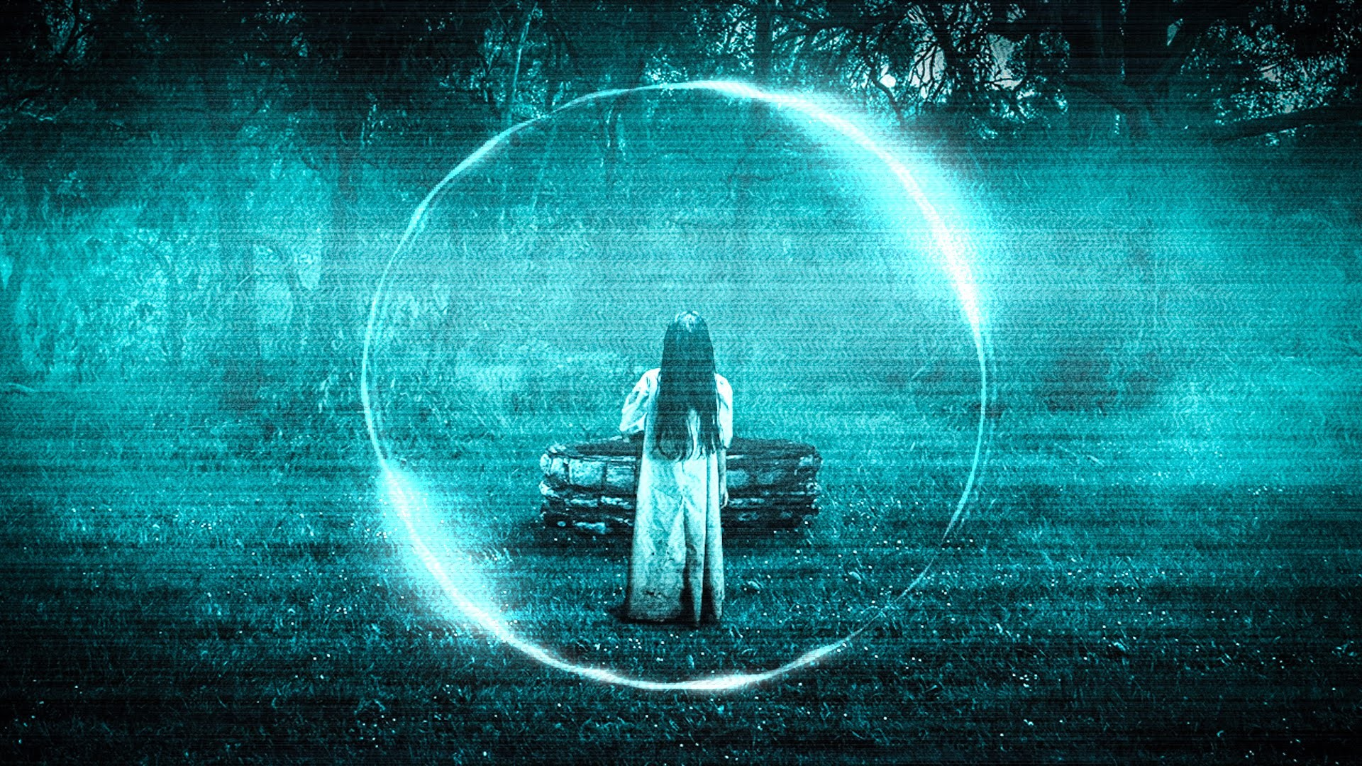 1. 'The Ring' (2002)