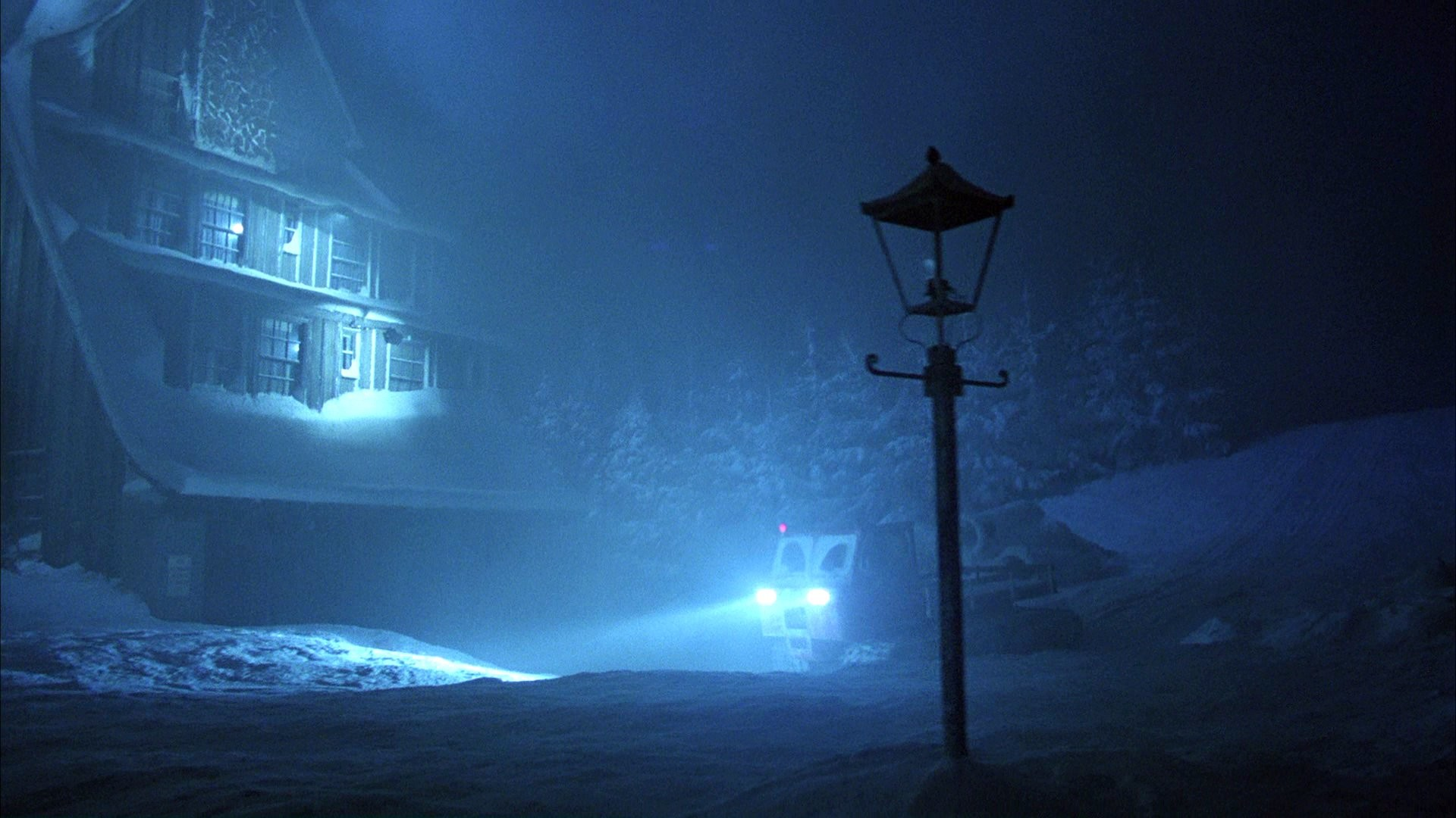 THE SHINING horror thriller dark movie film wallpaper | | 253404  | WallpaperUP