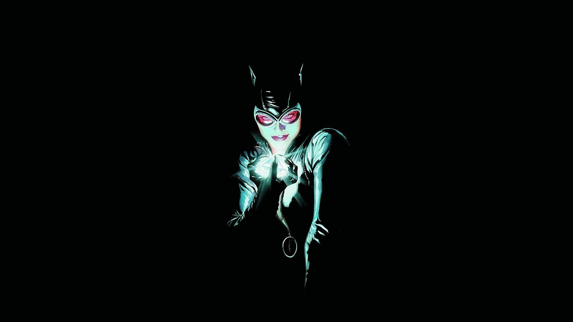 wallpaper.wiki-HD-Catwoman-Wallpaper-PIC-WPC001444