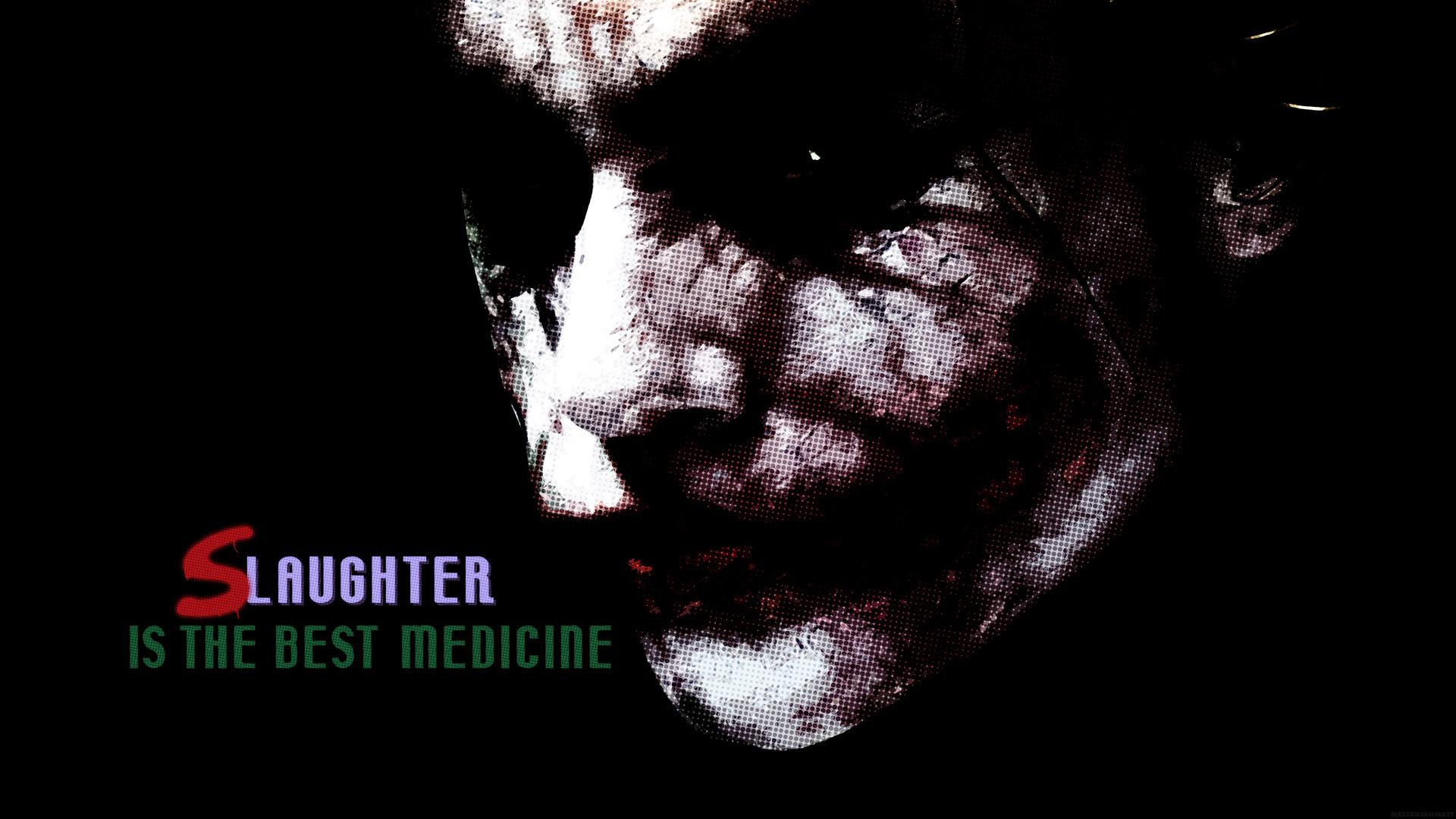 The Joker images joker HD wallpaper and background photos (28092877)