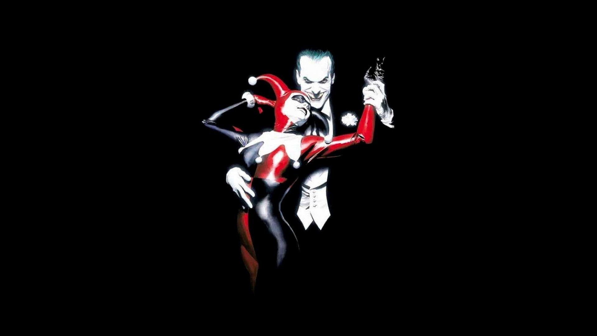 Joker Wallpaper 34 – HD Wallpaper, Wallpaper Pics – The Best .