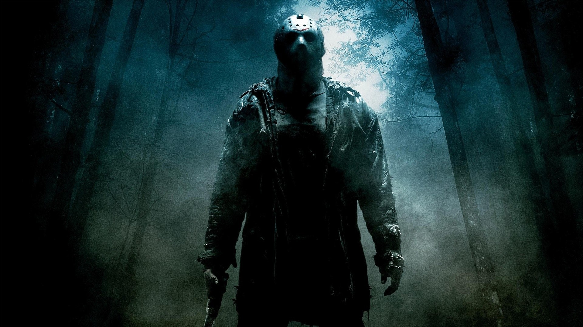 HD Wallpaper | Background ID:442589. Movie Friday The 13Th …