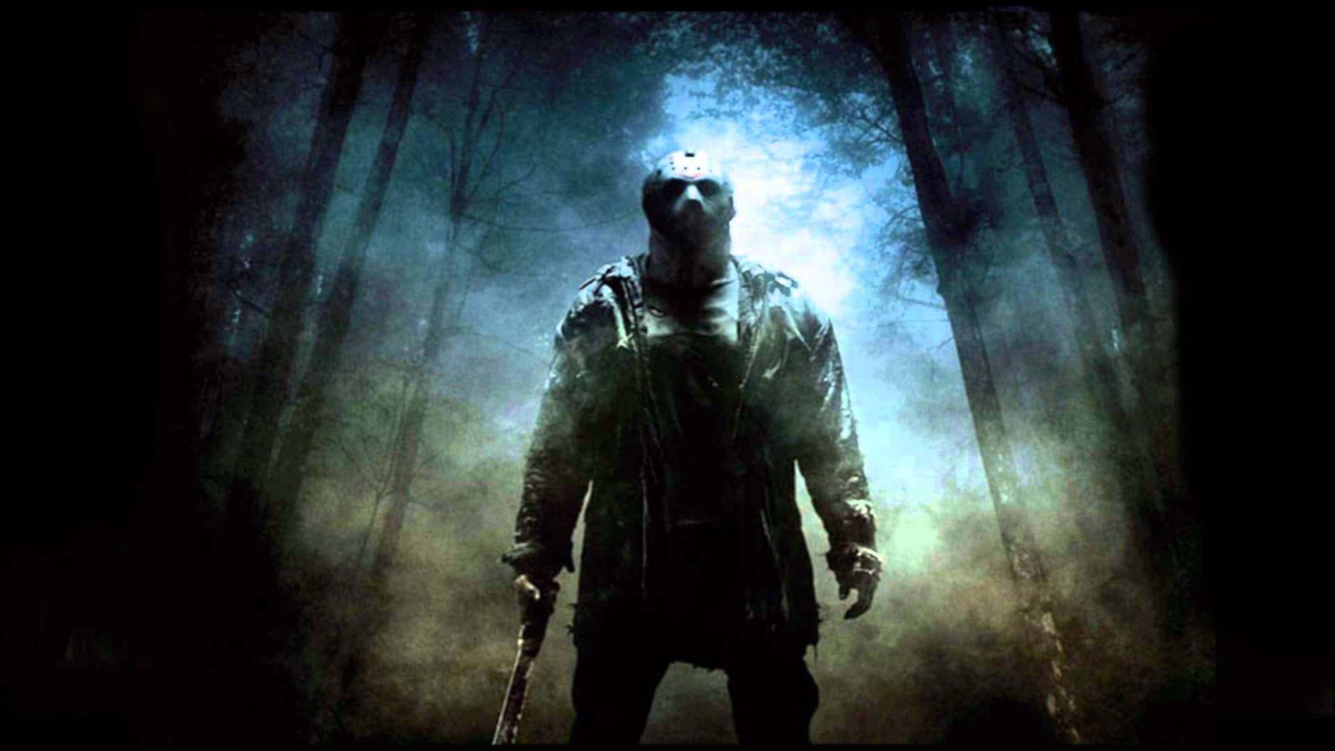 This most recent try at making a Friday the 13th GTA V crossover is  possibly the most impressive of them all, capturing the atmosphere and  visual style of …