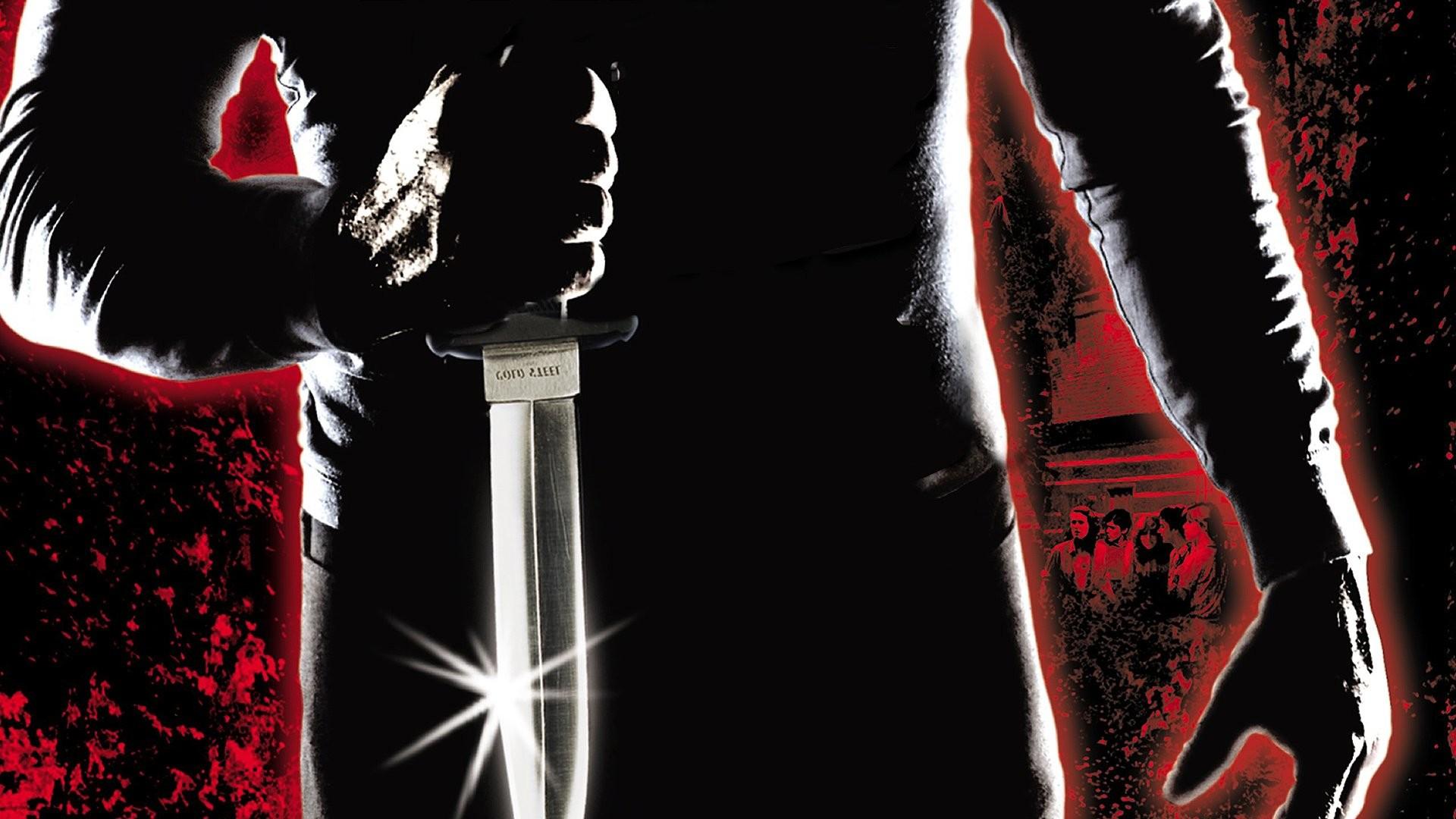 FRIDAY 13TH dark horror violence killer jason thriller fridayhorror  halloween mask wallpaper | | 604284 | WallpaperUP