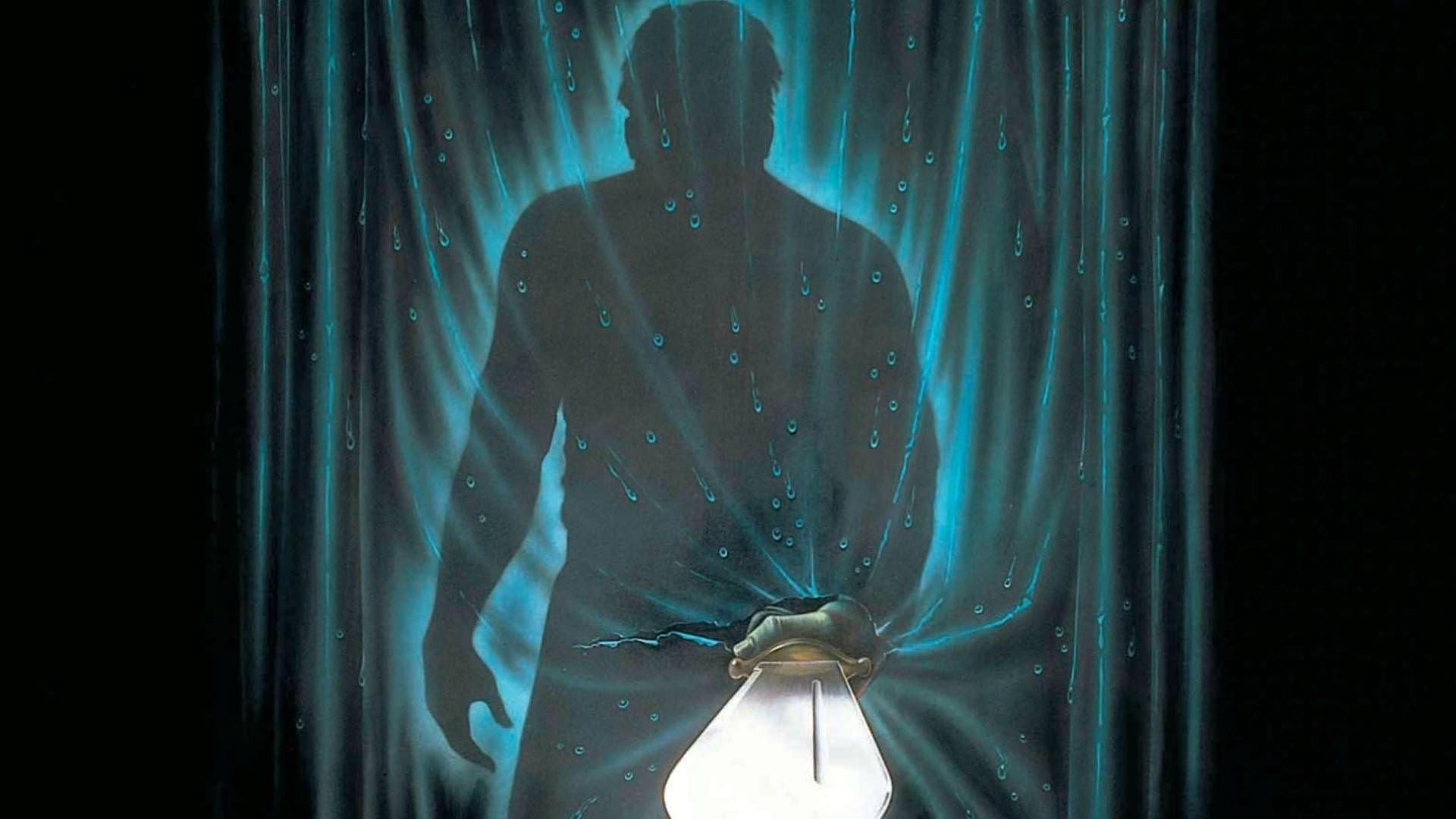 FRIDAY 13TH dark horror violence killer jason thriller fridayhorror  halloween mask wallpaper | | 604262 | WallpaperUP
