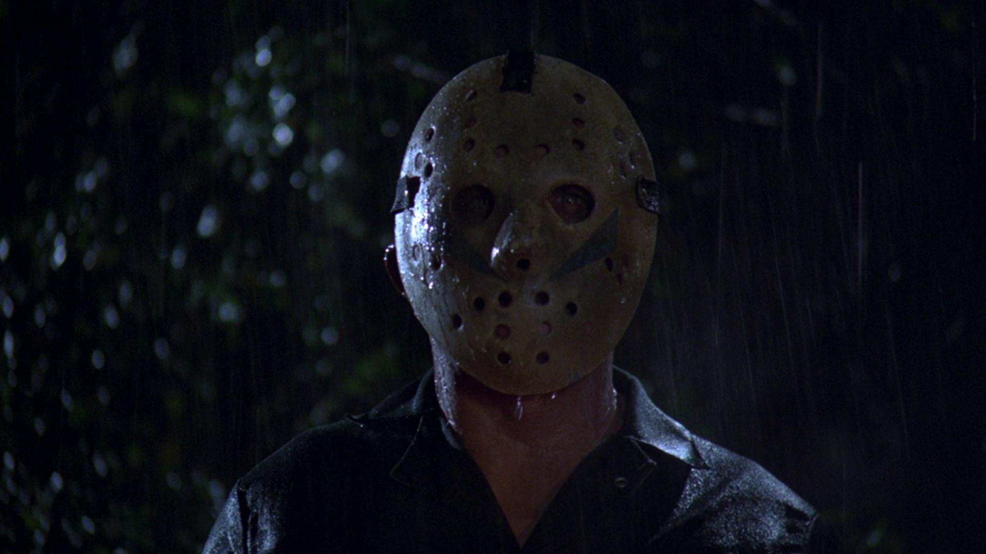 Friday-Jason05