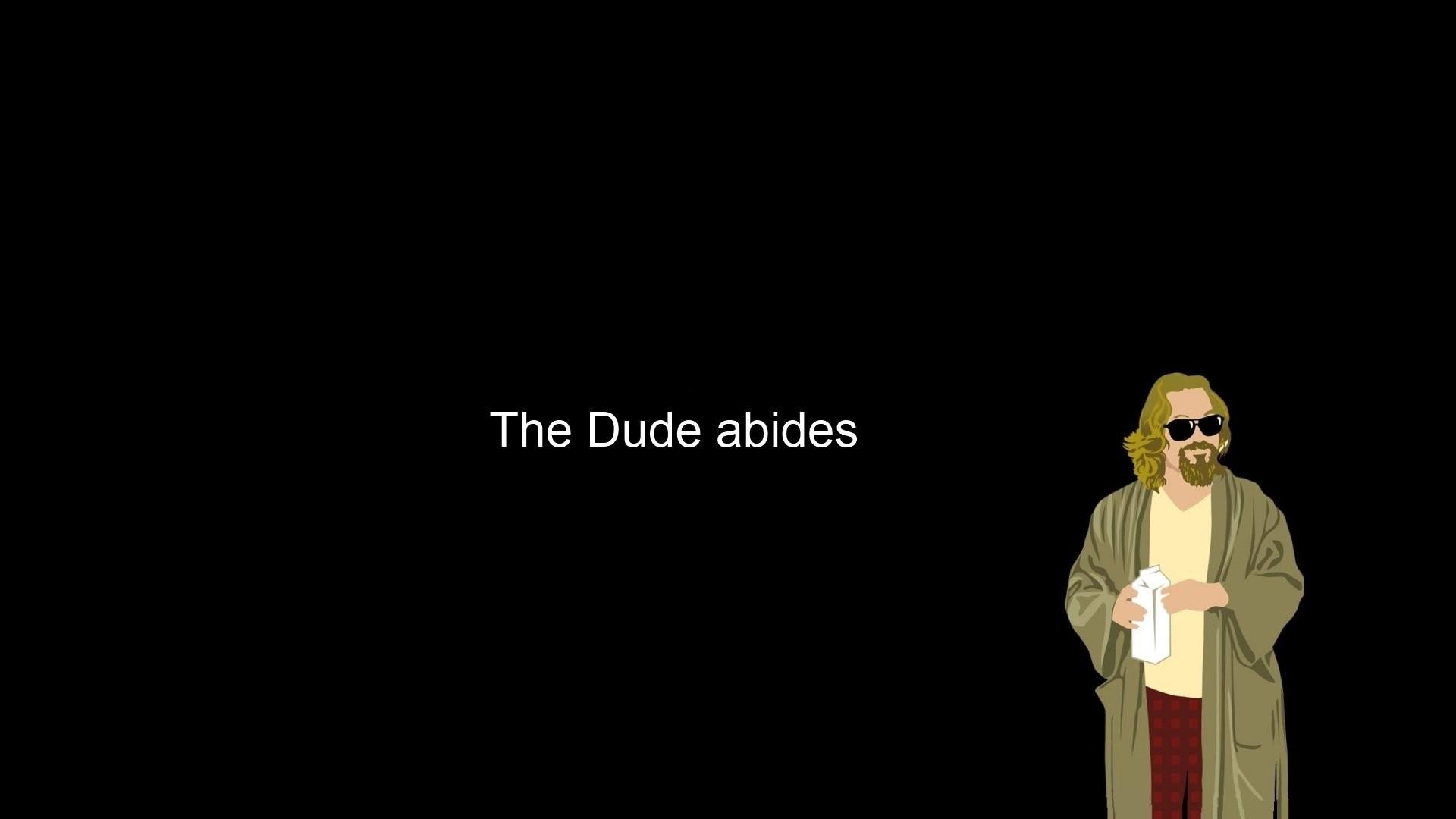The Dude The Big Lebowski wallpaper     335490   WallpaperUP .