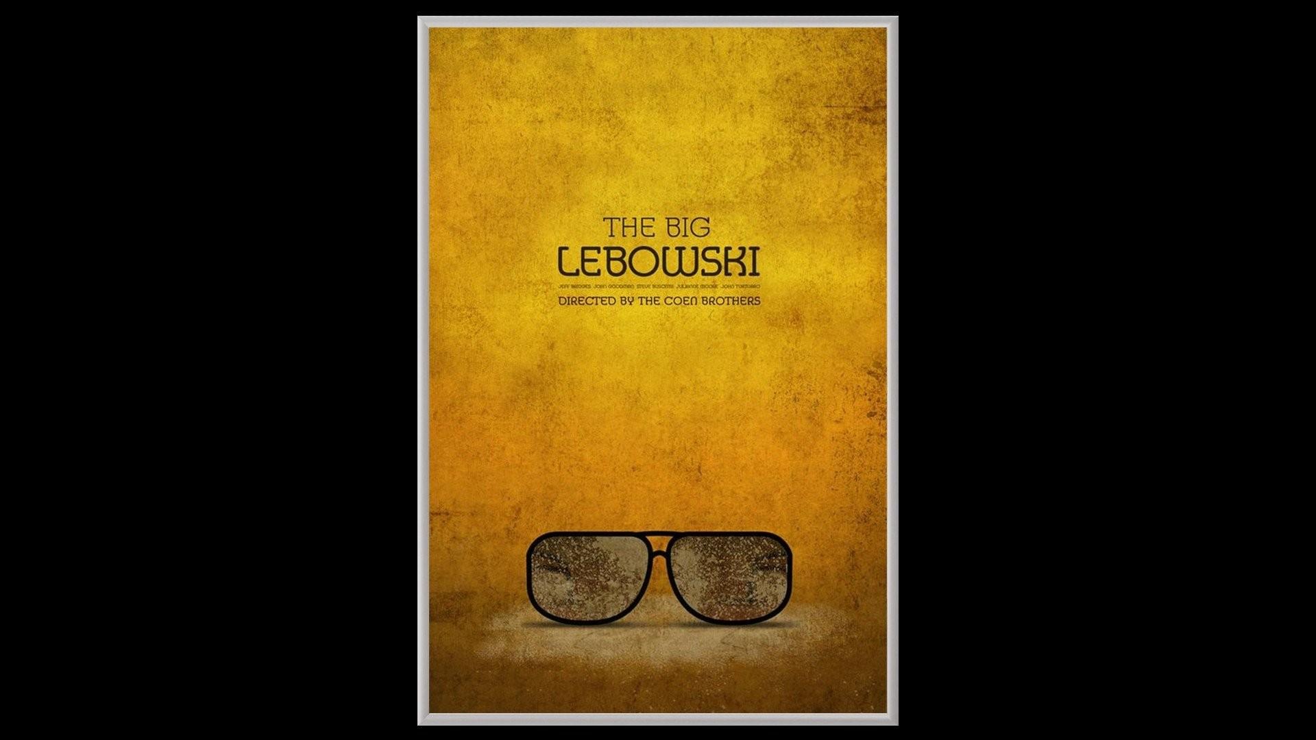 HD Wallpaper   Background ID:414772. Movie The Big Lebowski. 0  Like. Favorite