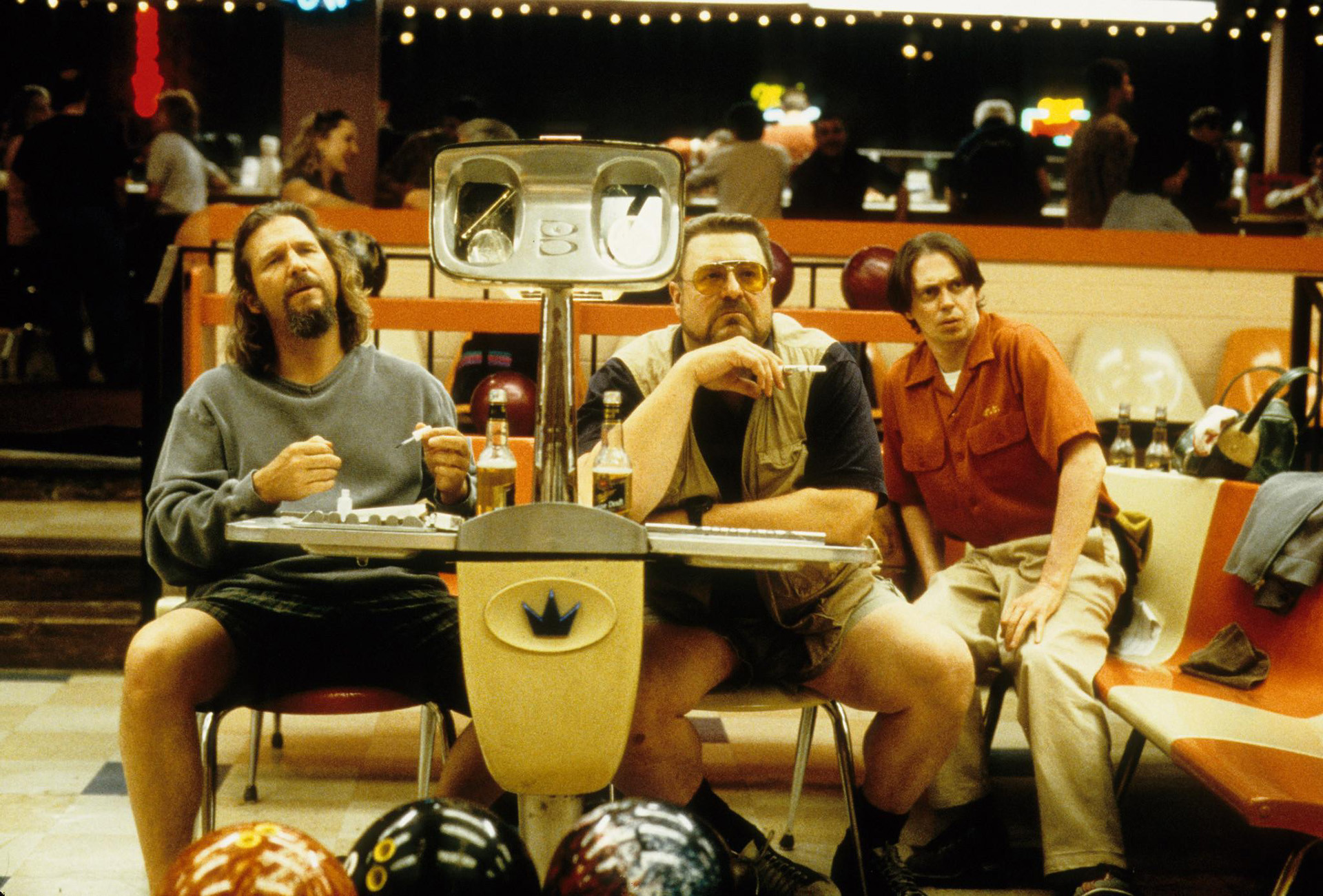 HD The Big Lebowski Wallpapers Wallpaper – New Post has been published on  Windows Wallpapers