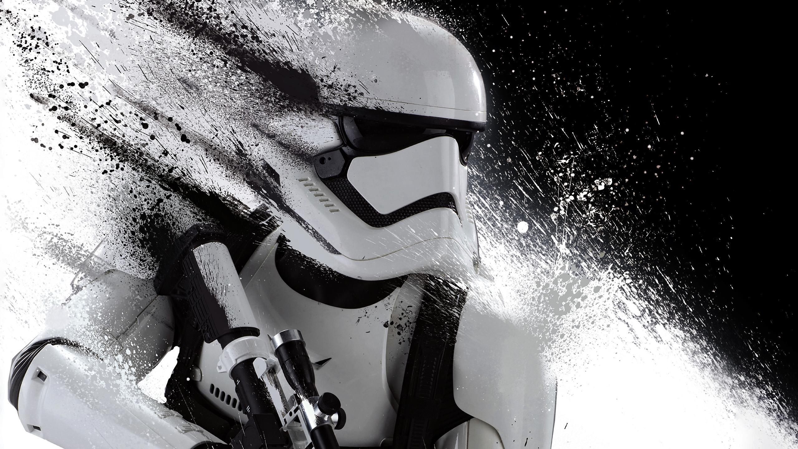 136 Star Wars Hd Wallpaper 1366 768