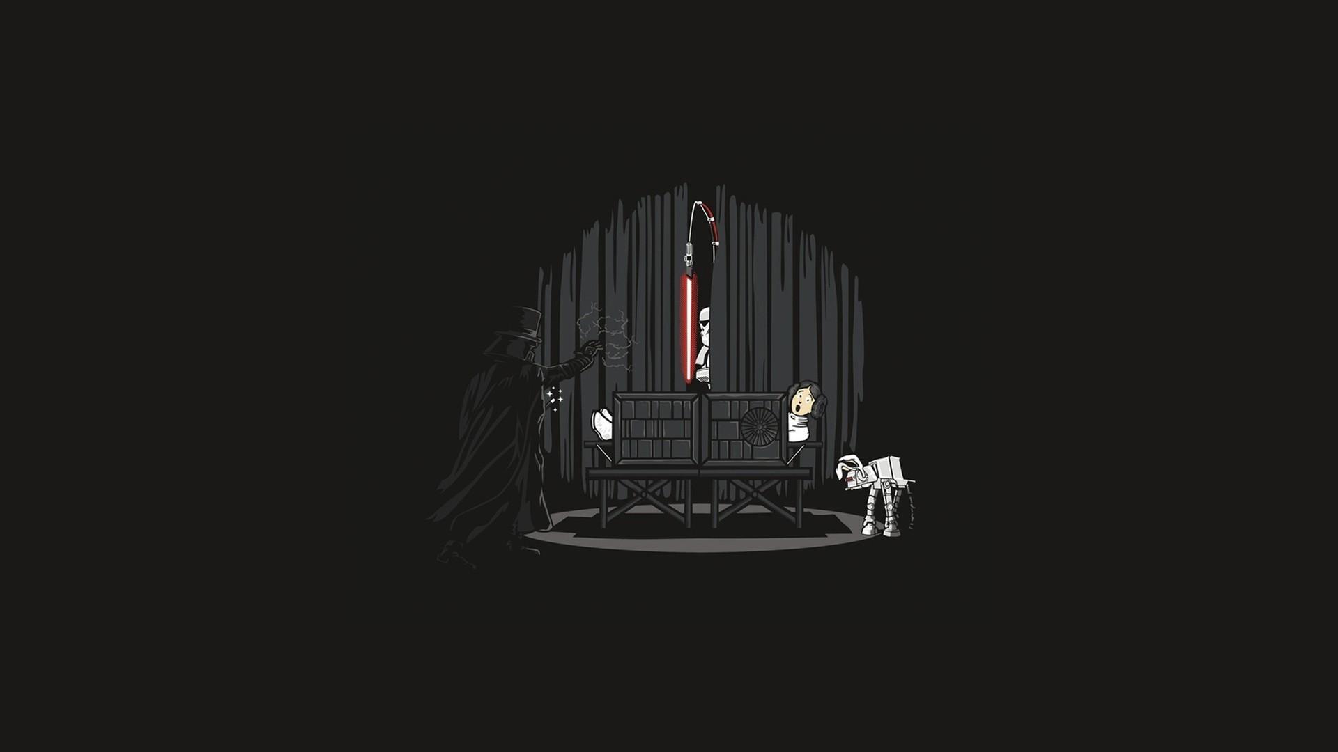Sci Fi – Star Wars Sci Fi Wallpaper